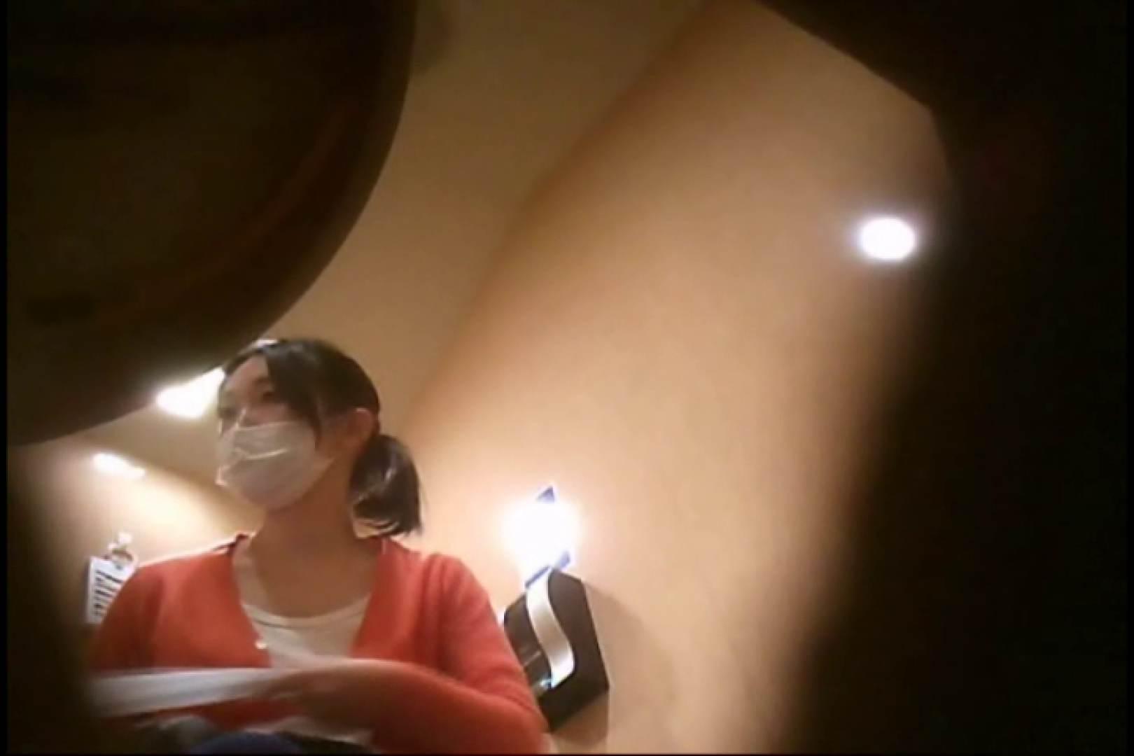 潜入!!女子化粧室盗撮~絶対見られたくない時間~vo,76 お尻 すけべAV動画紹介 87pic 18