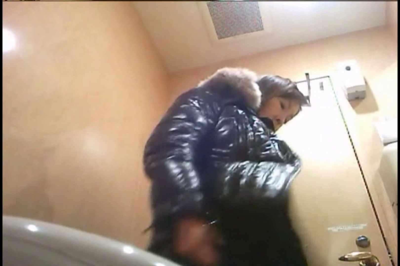 潜入!!女子化粧室盗撮~絶対見られたくない時間~vo,76 熟女丸裸 おめこ無修正画像 87pic 39