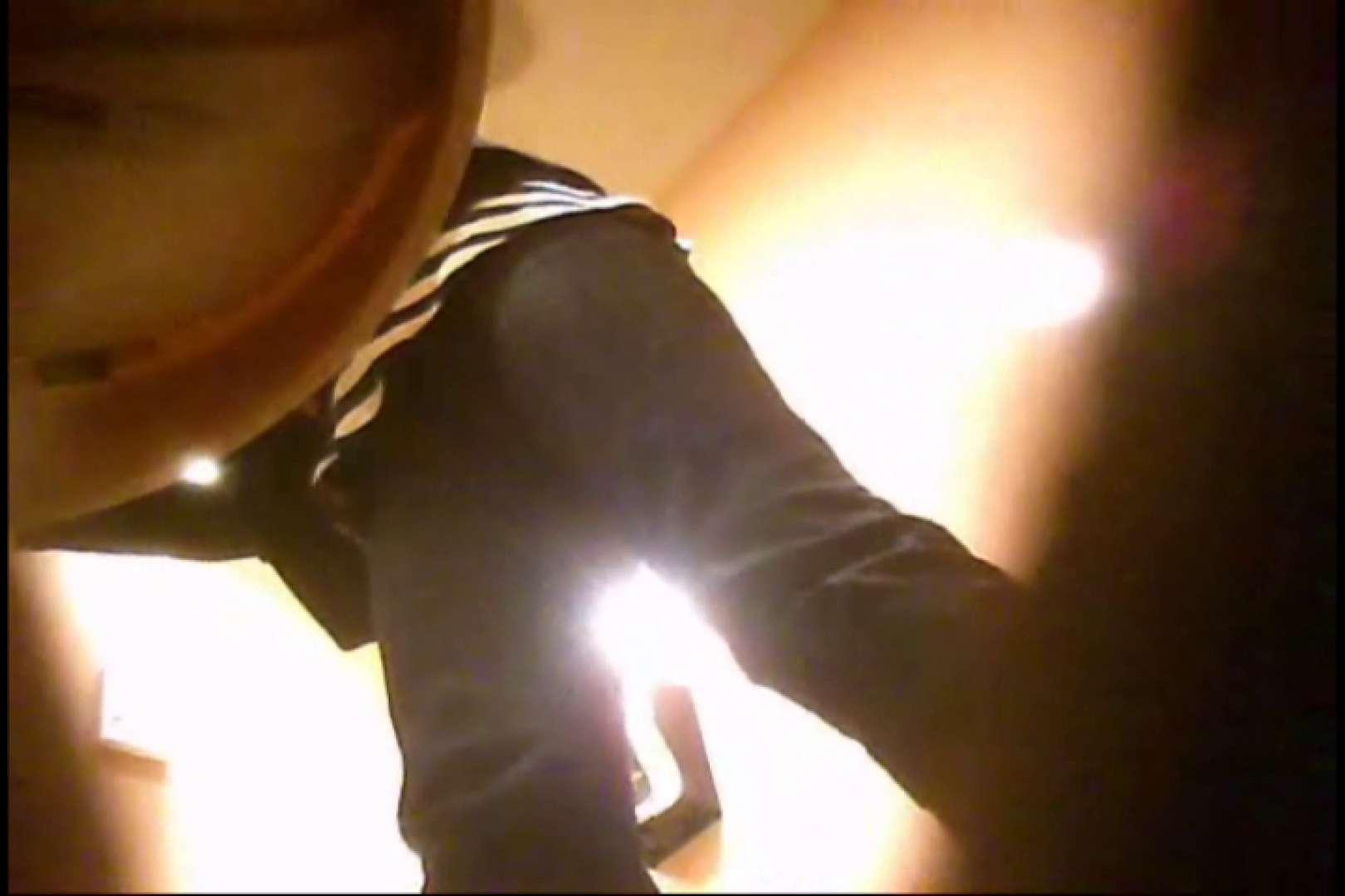 潜入!!女子化粧室盗撮~絶対見られたくない時間~vo,76 お尻 すけべAV動画紹介 87pic 54