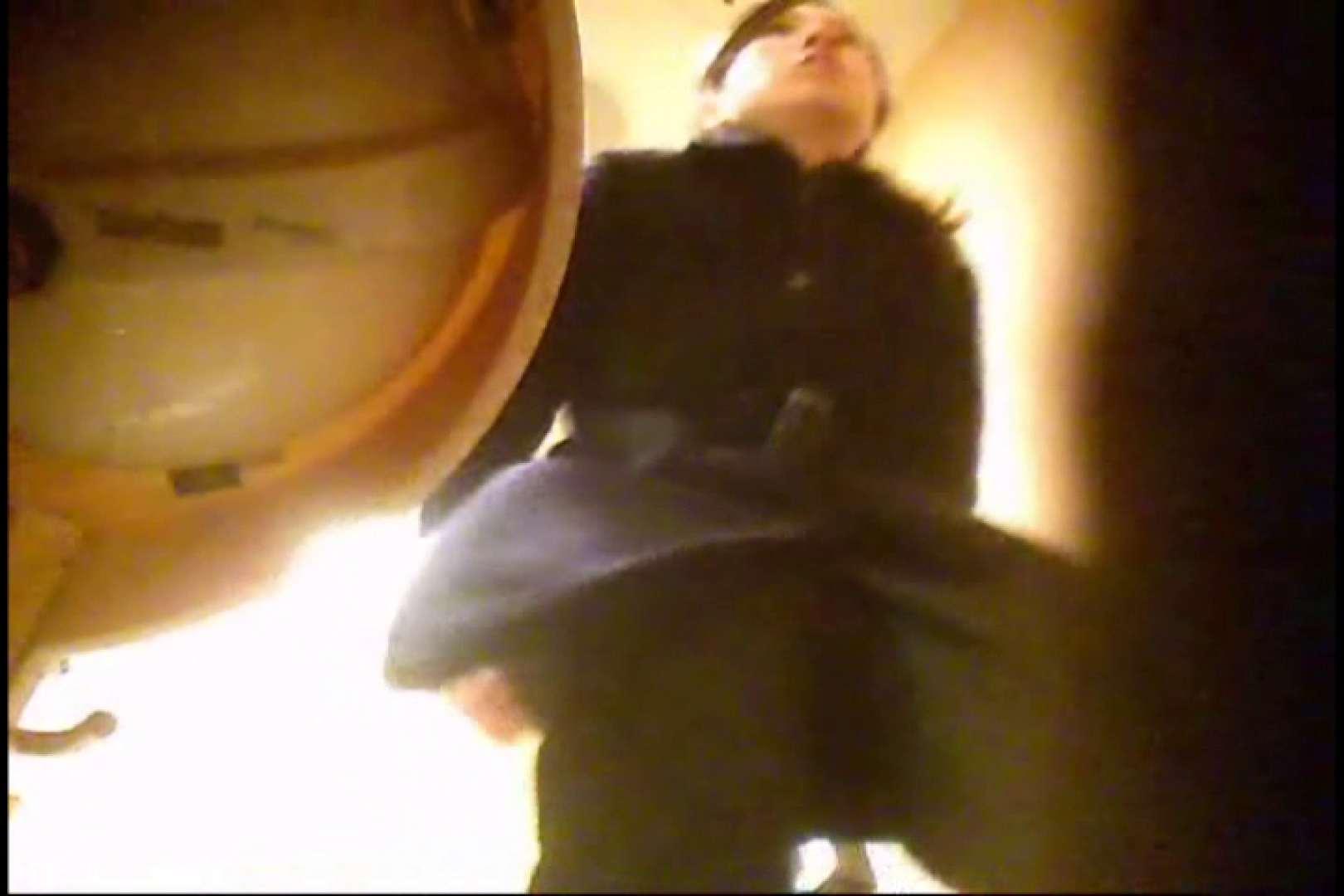 潜入!!女子化粧室盗撮~絶対見られたくない時間~vo,79 潜入突撃 ぱこり動画紹介 75pic 2