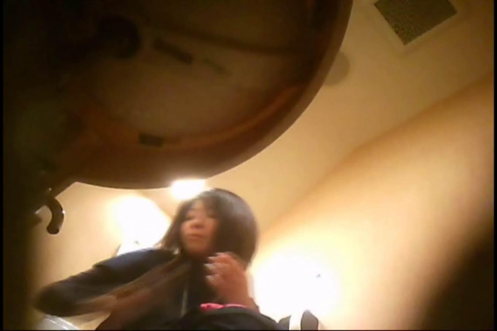 潜入!!女子化粧室盗撮~絶対見られたくない時間~vo,79 美女丸裸 盗み撮り動画キャプチャ 75pic 10