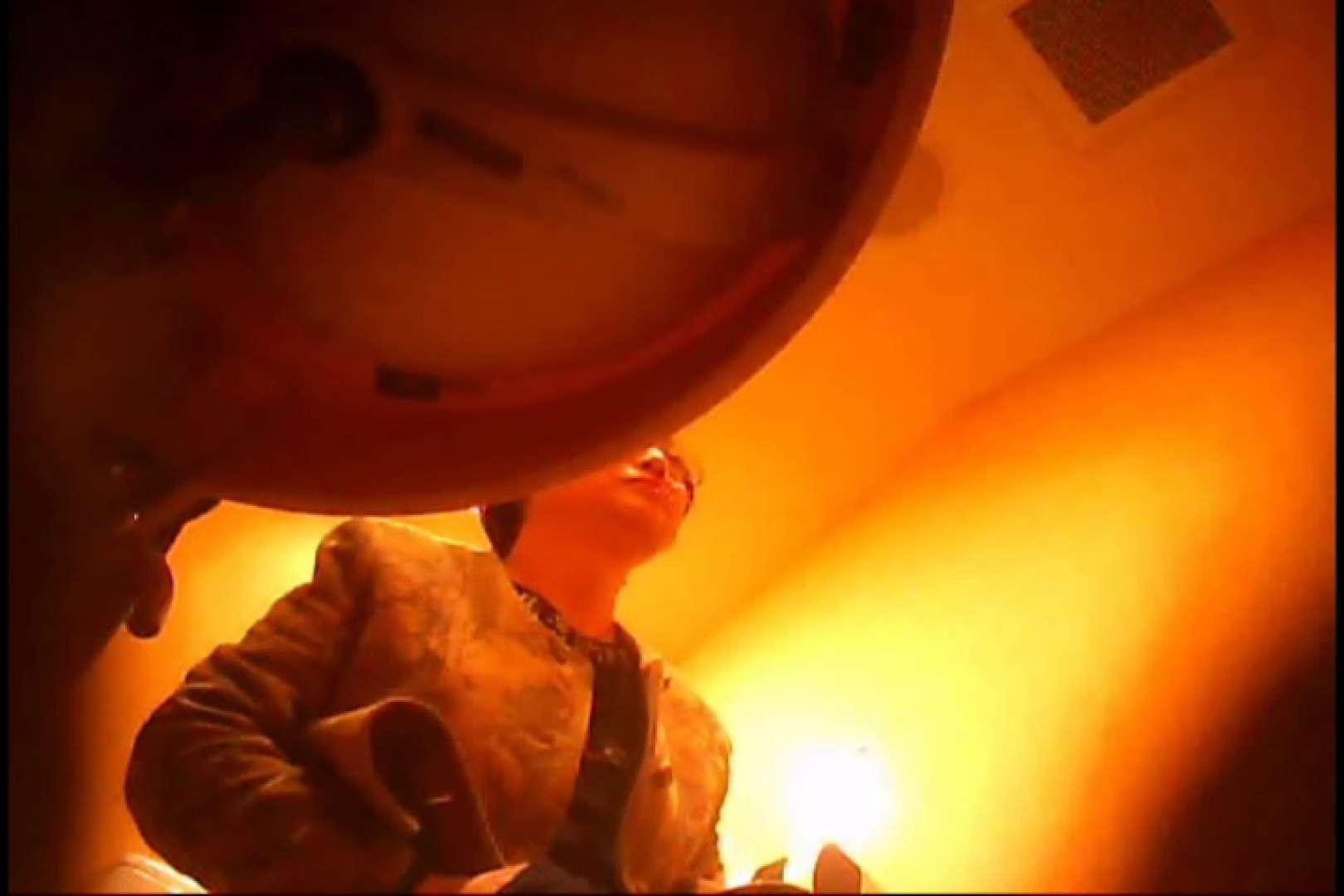 潜入!!女子化粧室盗撮~絶対見られたくない時間~vo,79 お姉さん丸裸 オマンコ無修正動画無料 75pic 53