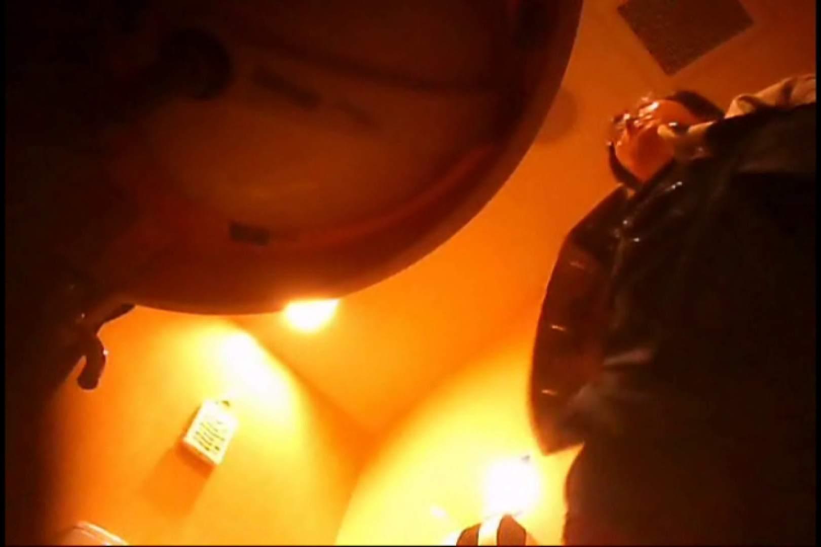 エッチ 熟女|潜入!!女子化粧室盗撮~絶対見られたくない時間~vo,79|のぞき本舗 中村屋