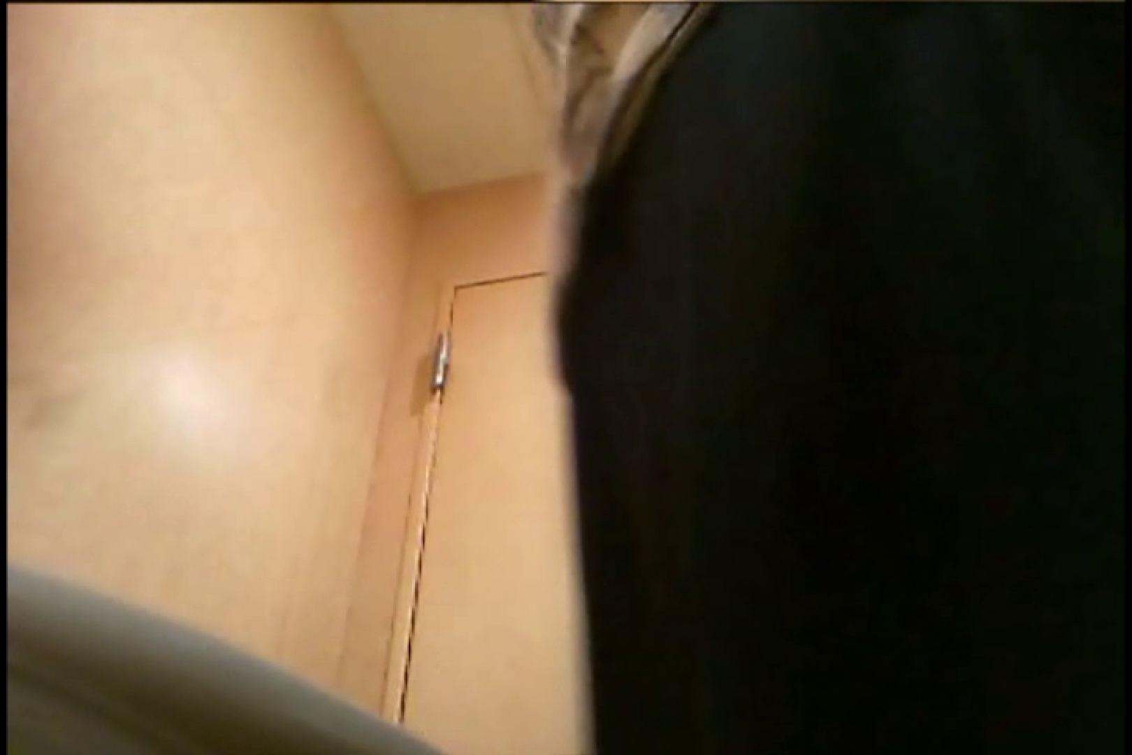 潜入!!女子化粧室盗撮~絶対見られたくない時間~vo,79 お尻 覗きおまんこ画像 75pic 61