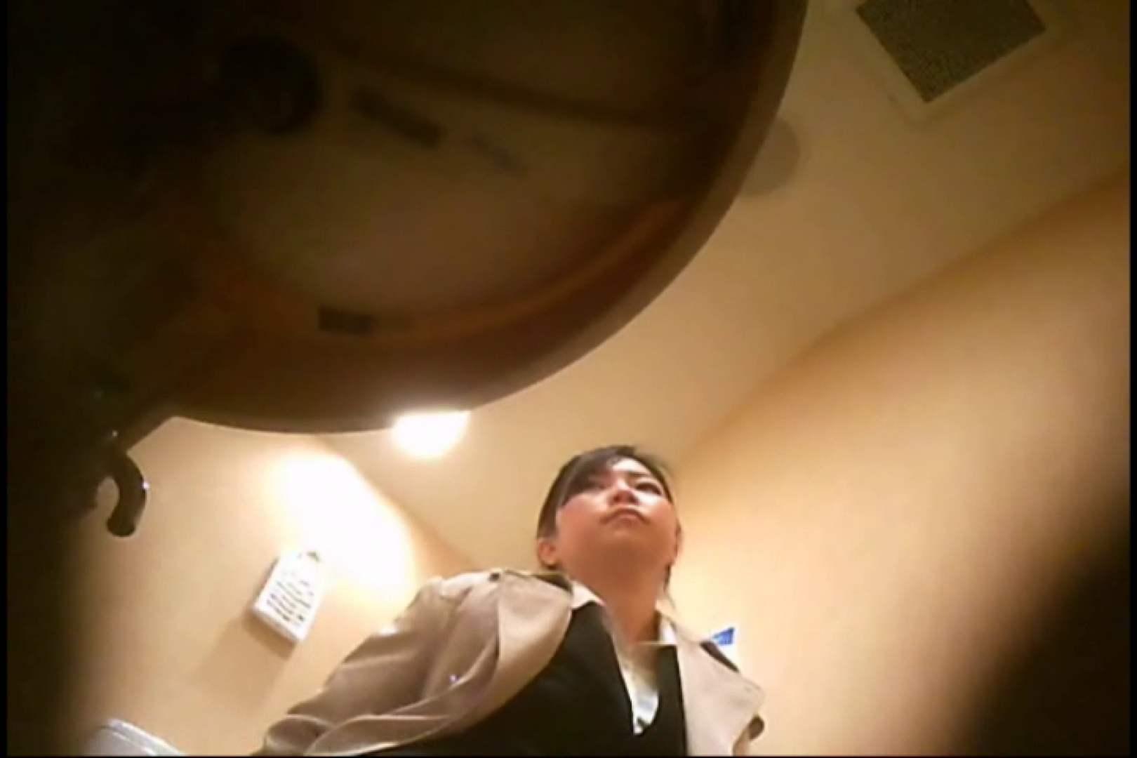 潜入!!女子化粧室盗撮~絶対見られたくない時間~vo,79 潜入突撃 ぱこり動画紹介 75pic 72