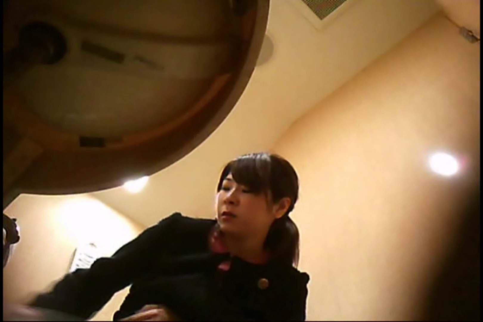 潜入!!女子化粧室盗撮~絶対見られたくない時間~vo,81 熟女丸裸 | お姉さん丸裸  82pic 6