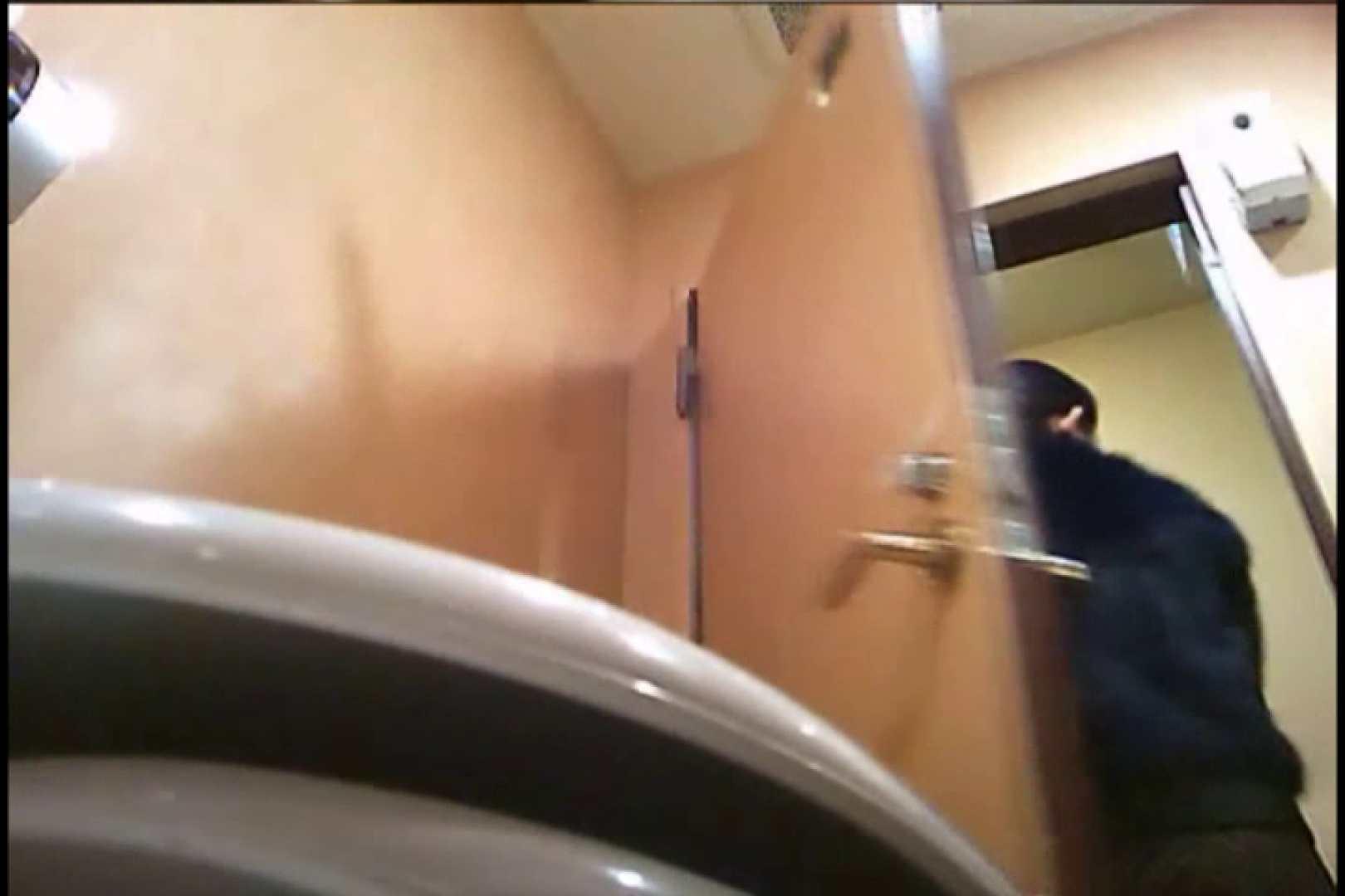 潜入!!女子化粧室盗撮~絶対見られたくない時間~vo,81 盗撮師作品 セックス無修正動画無料 82pic 62