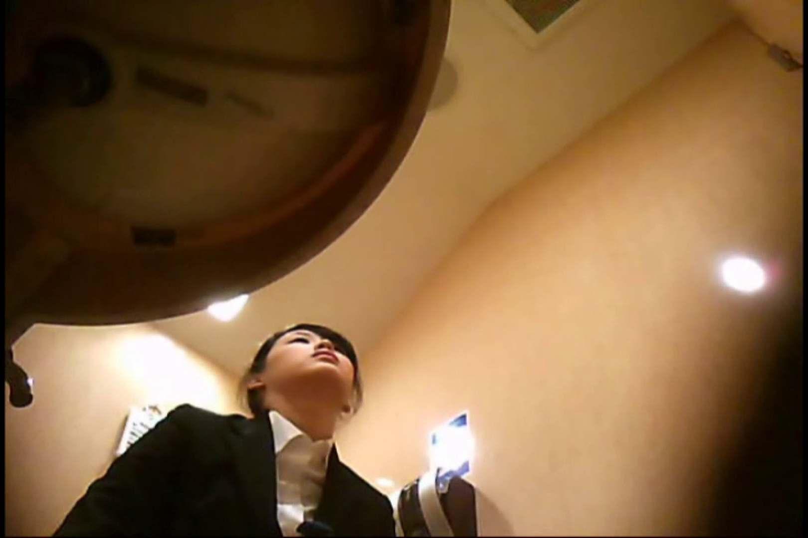 潜入!!女子化粧室盗撮~絶対見られたくない時間~vo,82 盗撮師作品 盗み撮り動画キャプチャ 82pic 2