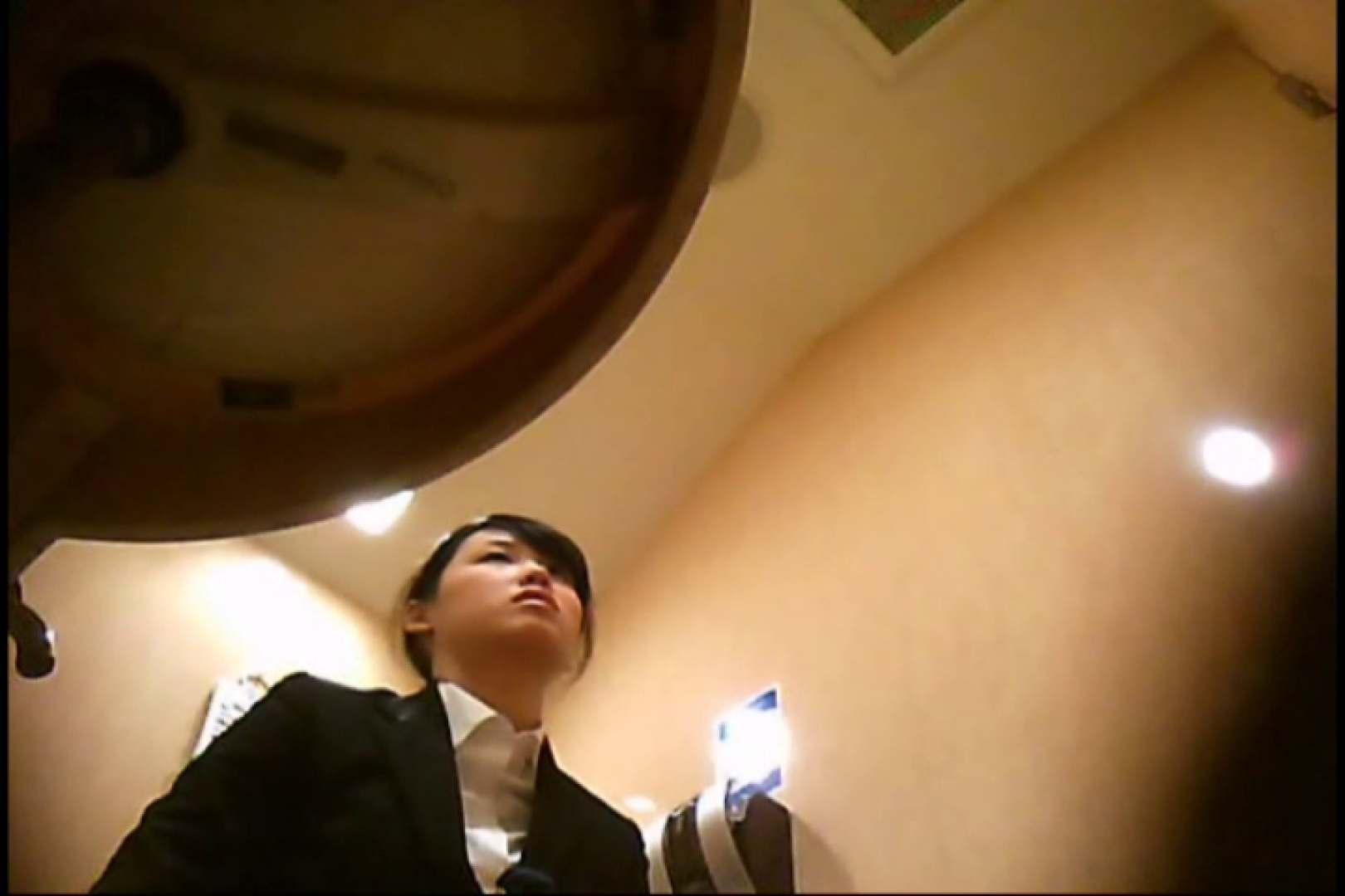 潜入!!女子化粧室盗撮~絶対見られたくない時間~vo,82 潜入突撃 オメコ動画キャプチャ 82pic 3