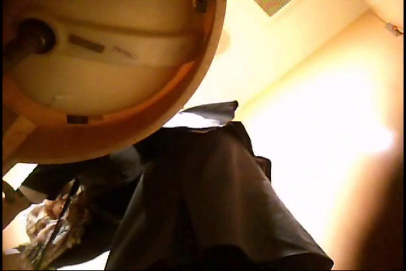 潜入!!女子化粧室盗撮~絶対見られたくない時間~vo,82 潜入突撃 オメコ動画キャプチャ 82pic 38