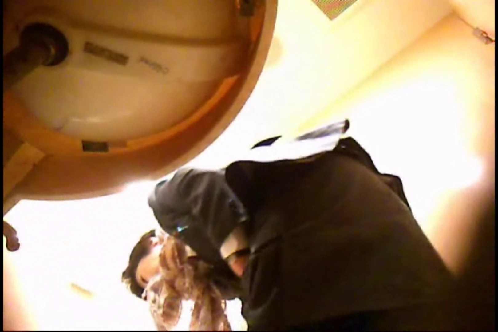 潜入!!女子化粧室盗撮~絶対見られたくない時間~vo,82 チラ歓迎 濡れ場動画紹介 82pic 39