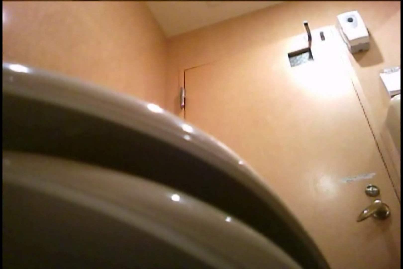 潜入!!女子化粧室盗撮~絶対見られたくない時間~vo,82 お尻 セックス無修正動画無料 82pic 47