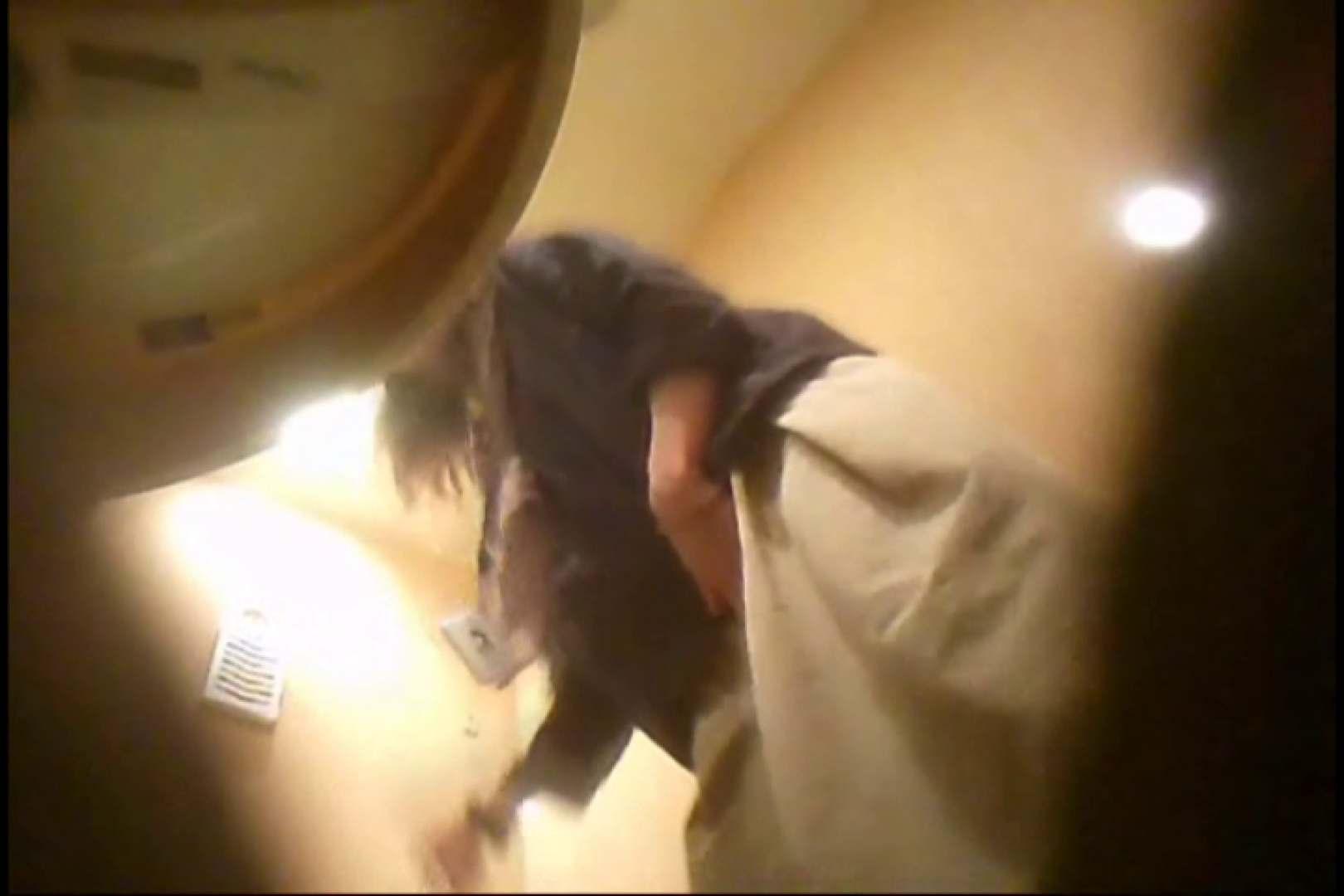 潜入!!女子化粧室盗撮~絶対見られたくない時間~vo,83 潜入突撃 隠し撮りオマンコ動画紹介 105pic 8