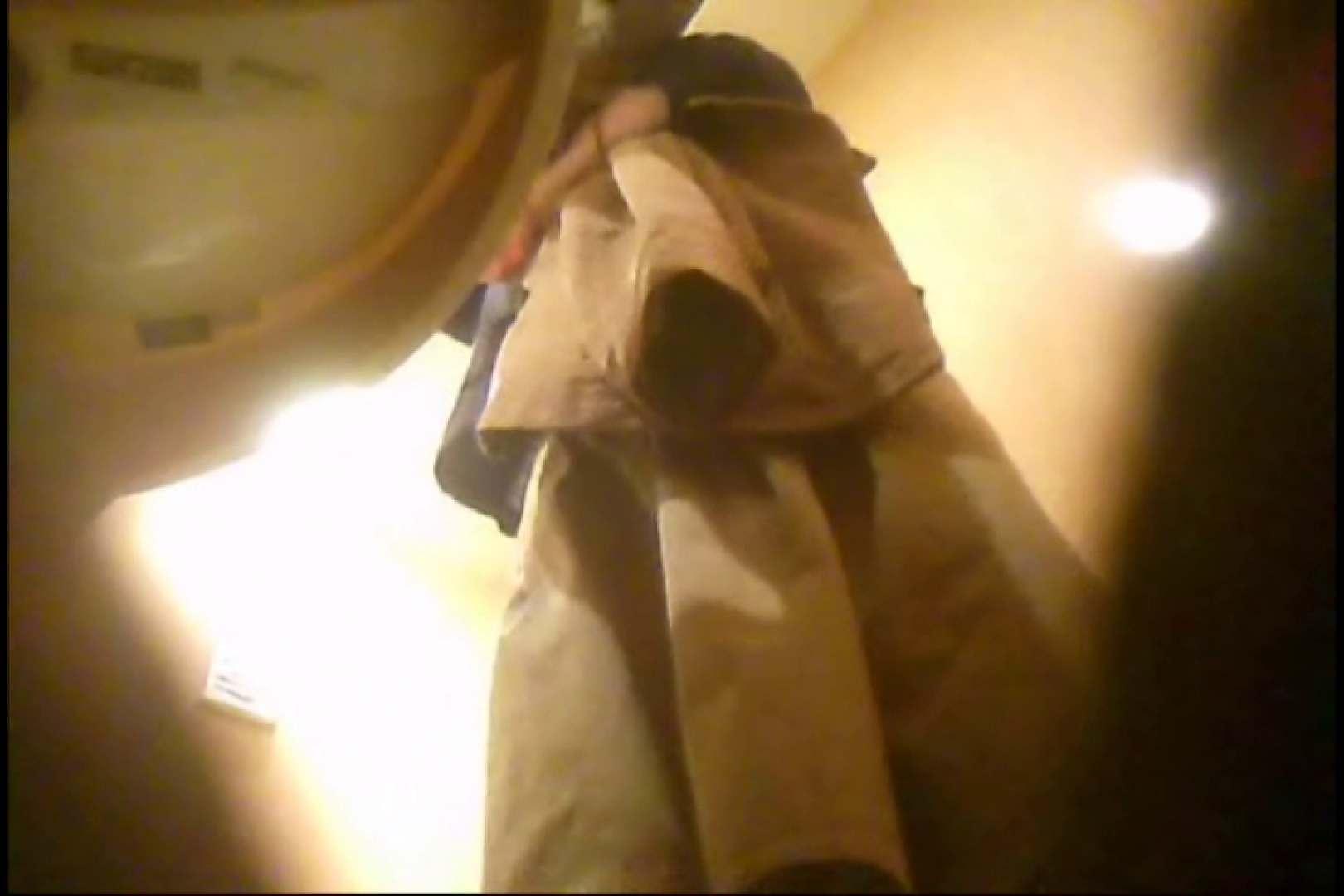 潜入!!女子化粧室盗撮~絶対見られたくない時間~vo,83 丸見え AV無料 105pic 10
