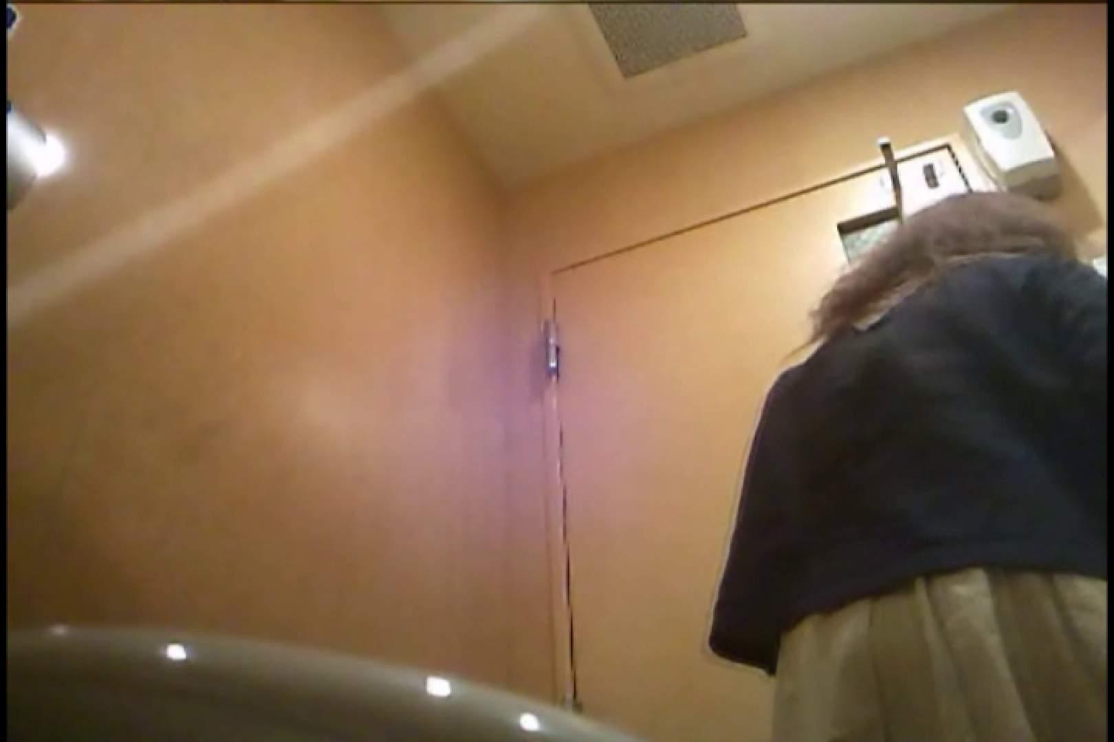 潜入!!女子化粧室盗撮~絶対見られたくない時間~vo,83 潜入突撃 隠し撮りオマンコ動画紹介 105pic 14