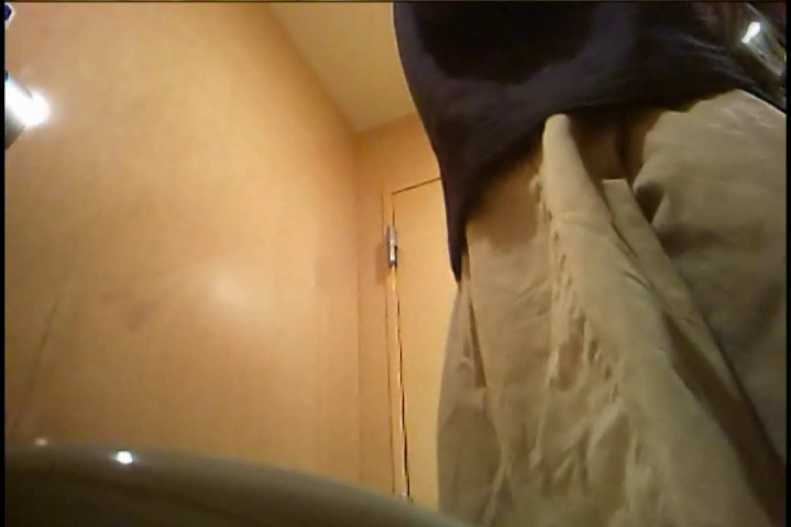 潜入!!女子化粧室盗撮~絶対見られたくない時間~vo,83 熟女丸裸 ぱこり動画紹介 105pic 23