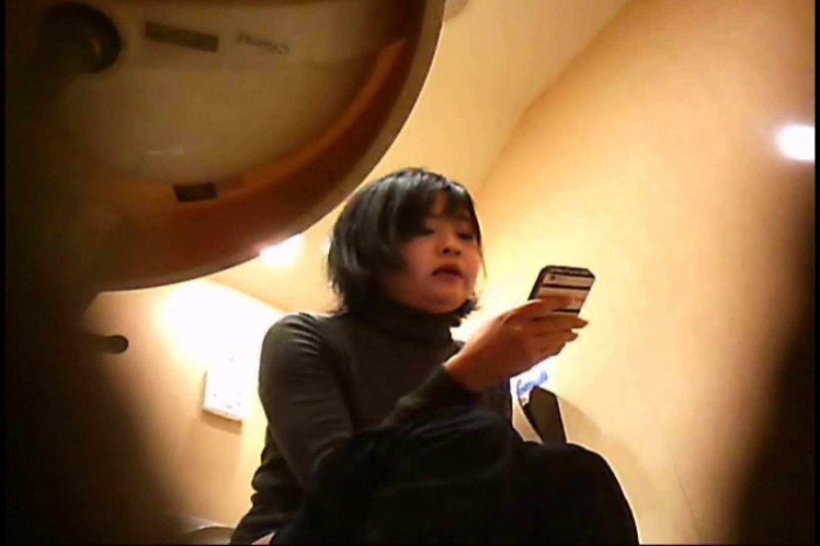 潜入!!女子化粧室盗撮~絶対見られたくない時間~vo,83 お尻 | 盗撮師作品  105pic 37