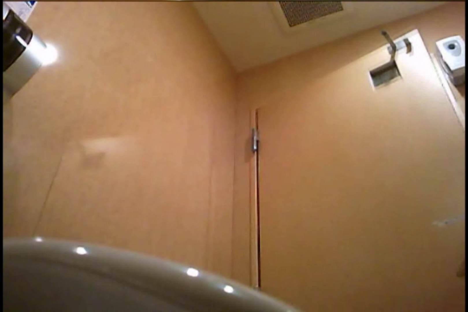 潜入!!女子化粧室盗撮~絶対見られたくない時間~vo,83 お尻 | 盗撮師作品  105pic 55