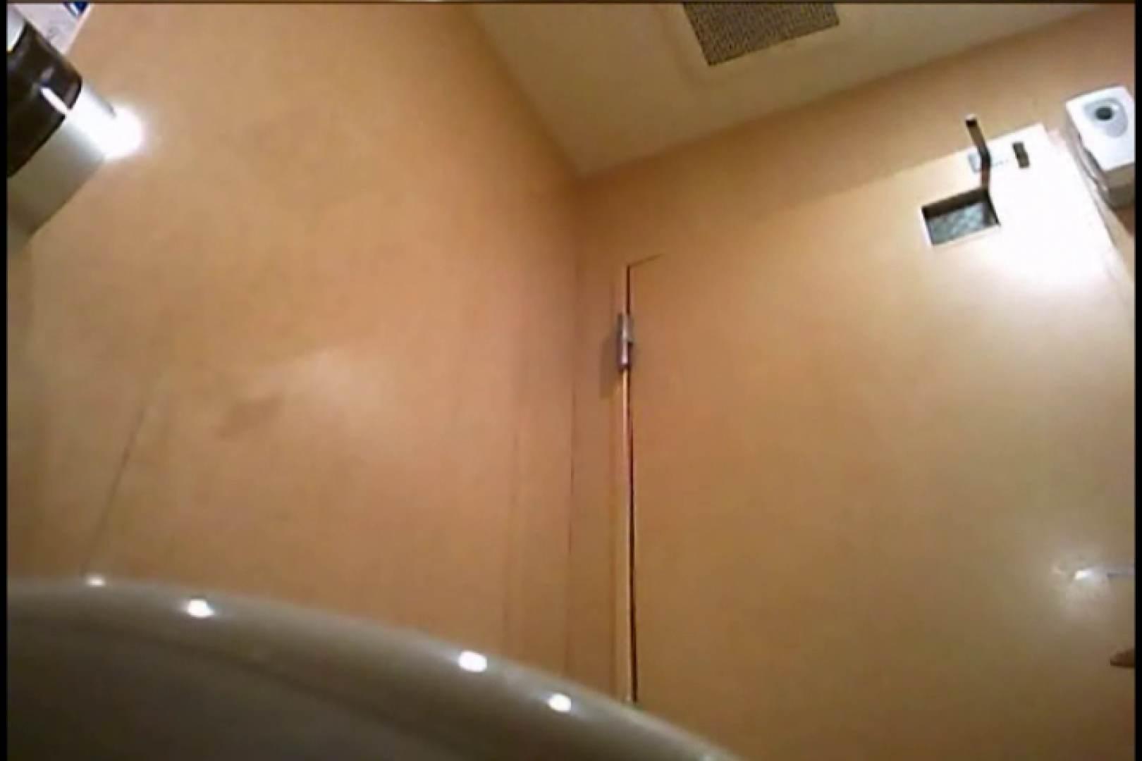 潜入!!女子化粧室盗撮~絶対見られたくない時間~vo,83 丸見え AV無料 105pic 76