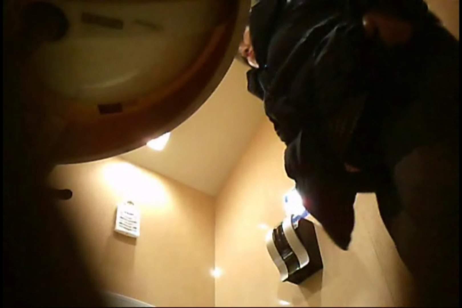 潜入!!女子化粧室盗撮~絶対見られたくない時間~vo,83 お尻 | 盗撮師作品  105pic 79