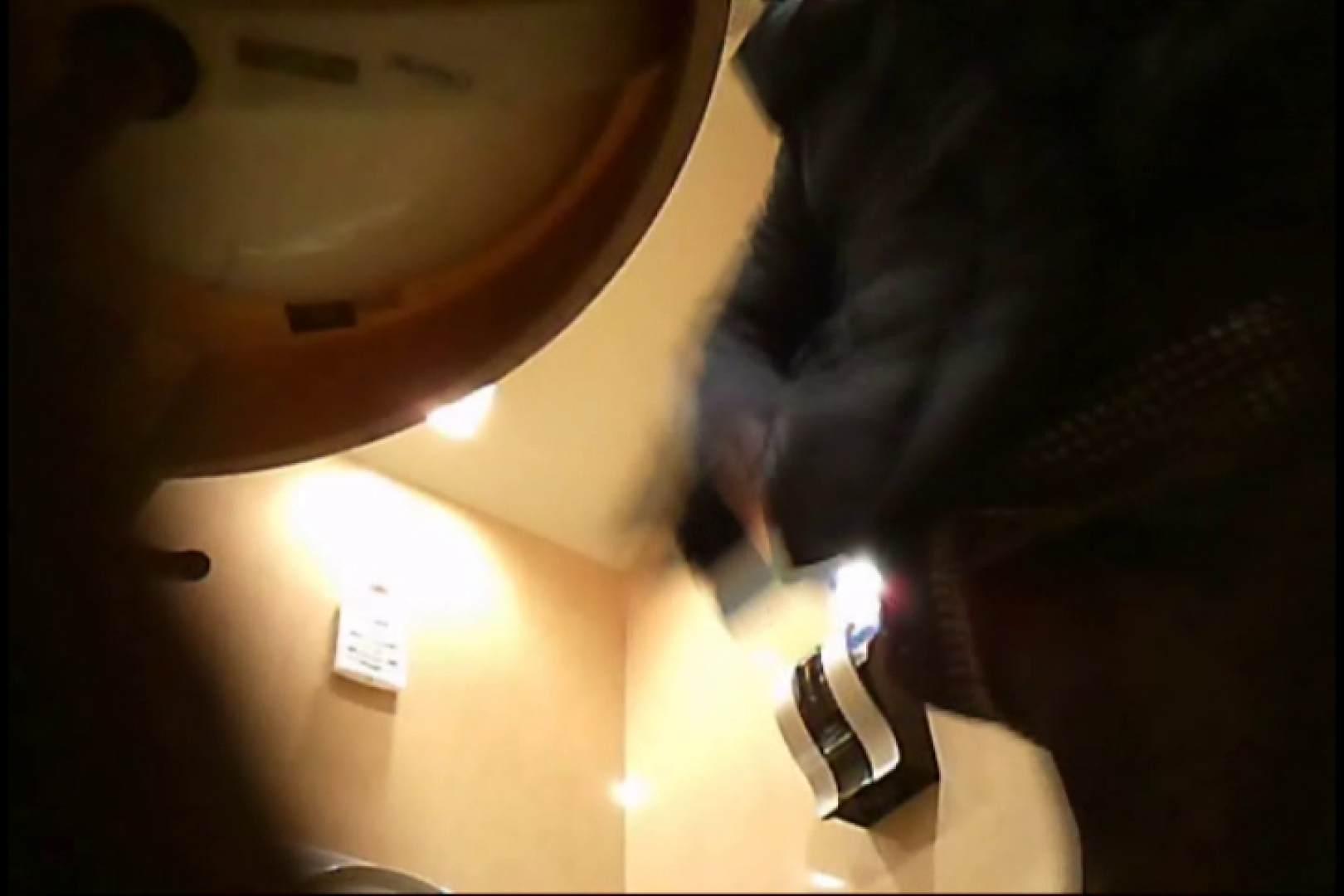 潜入!!女子化粧室盗撮~絶対見られたくない時間~vo,83 丸見え AV無料 105pic 88