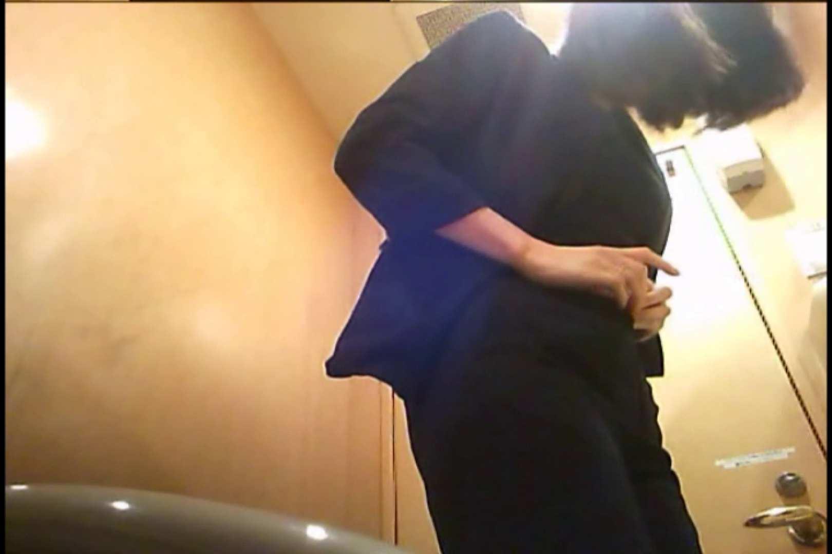 潜入!!女子化粧室盗撮~絶対見られたくない時間~vo,87 潜入突撃 われめAV動画紹介 88pic 35
