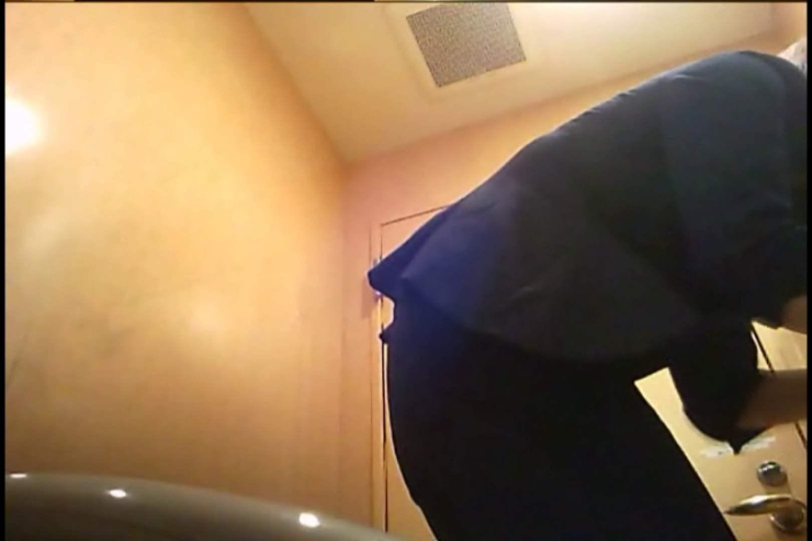 潜入!!女子化粧室盗撮~絶対見られたくない時間~vo,87 お姉さん丸裸  88pic 36
