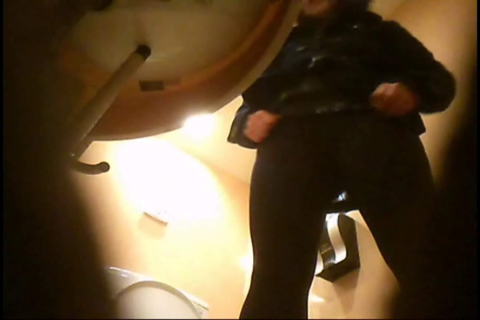 潜入!!女子化粧室盗撮~絶対見られたくない時間~vo,87 潜入突撃 われめAV動画紹介 88pic 43