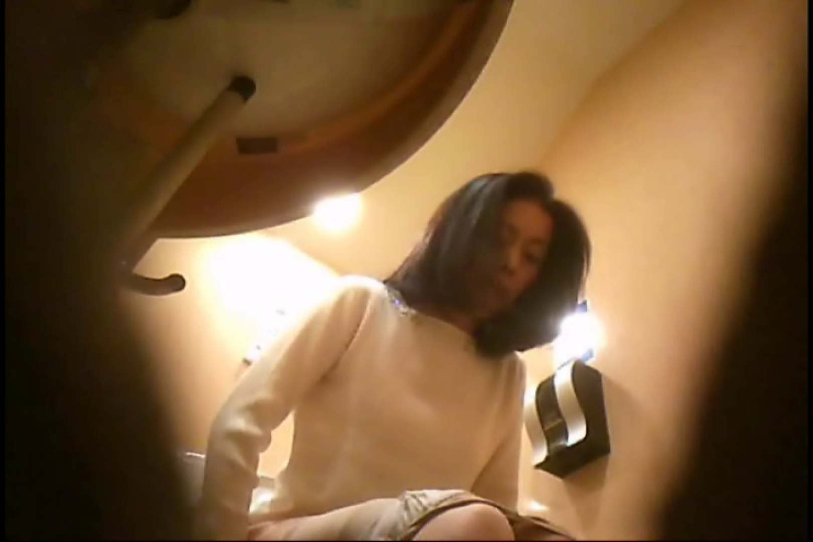 潜入!!女子化粧室盗撮~絶対見られたくない時間~vo,87 お姉さん丸裸   お尻  88pic 81