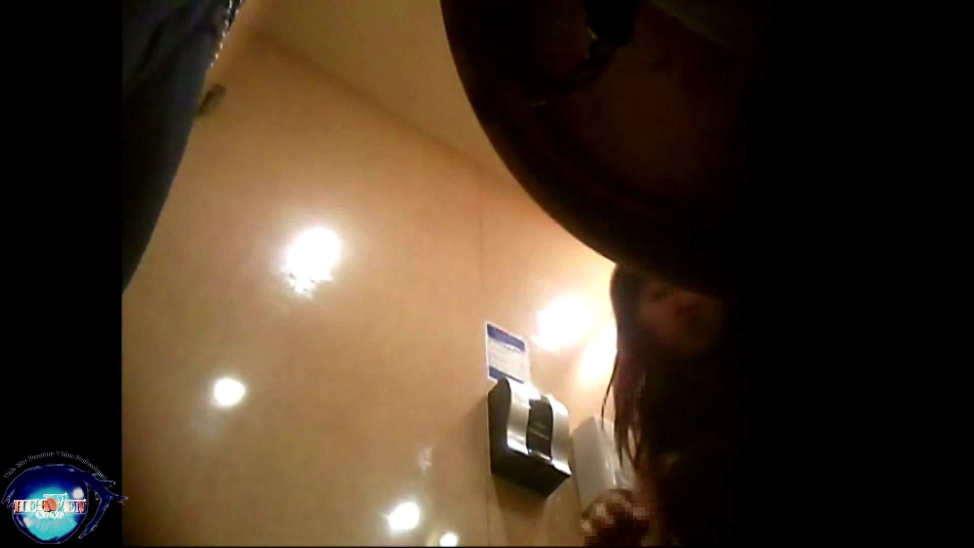 突撃!女子化粧室の真実vol.04 盗撮師作品 オマンコ無修正動画無料 80pic 23