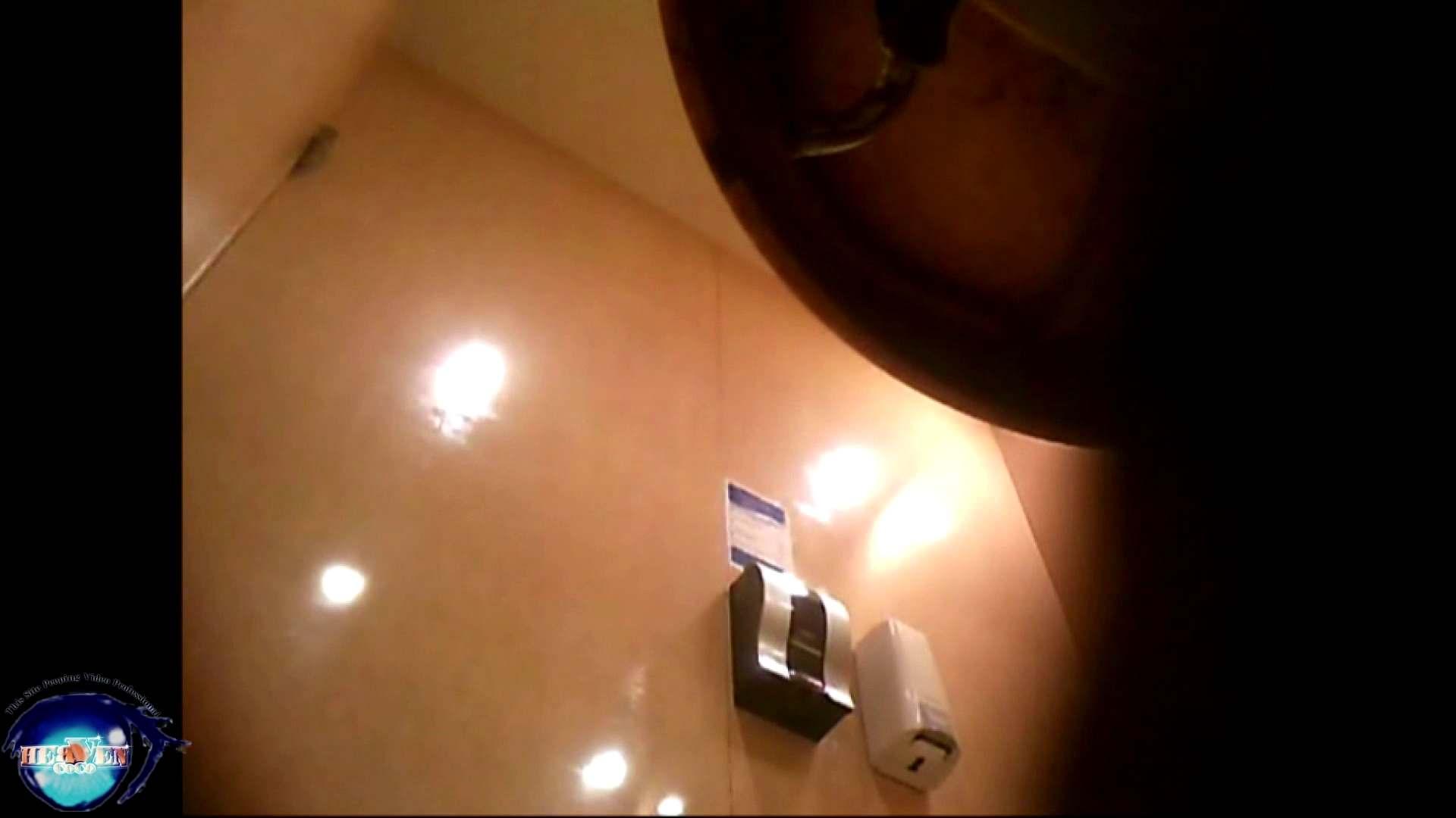 突撃!女子化粧室の真実vol.04 美しいOLの裸体 ぱこり動画紹介 80pic 30