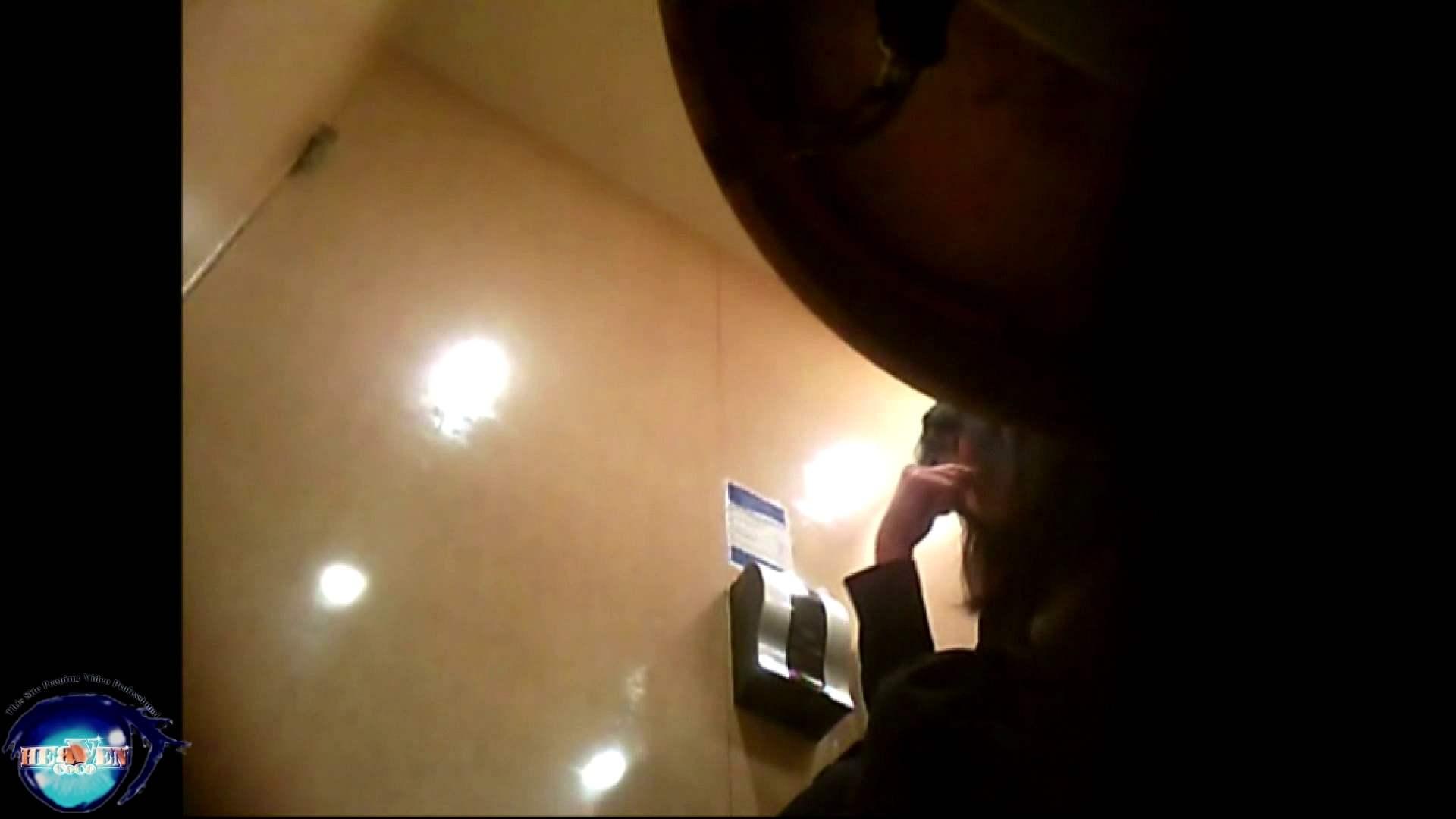 突撃!女子化粧室の真実vol.04 美しいOLの裸体 ぱこり動画紹介 80pic 58