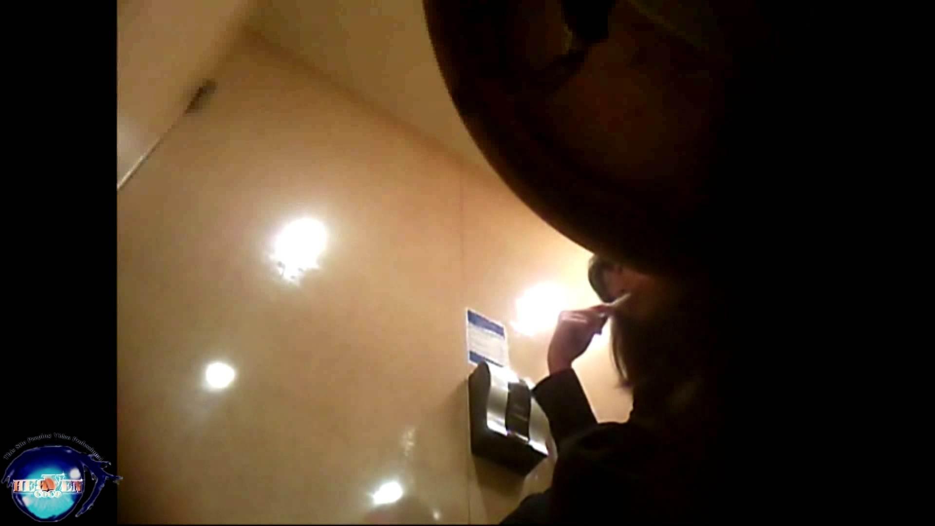 突撃!女子化粧室の真実vol.04 盗撮師作品 オマンコ無修正動画無料 80pic 59