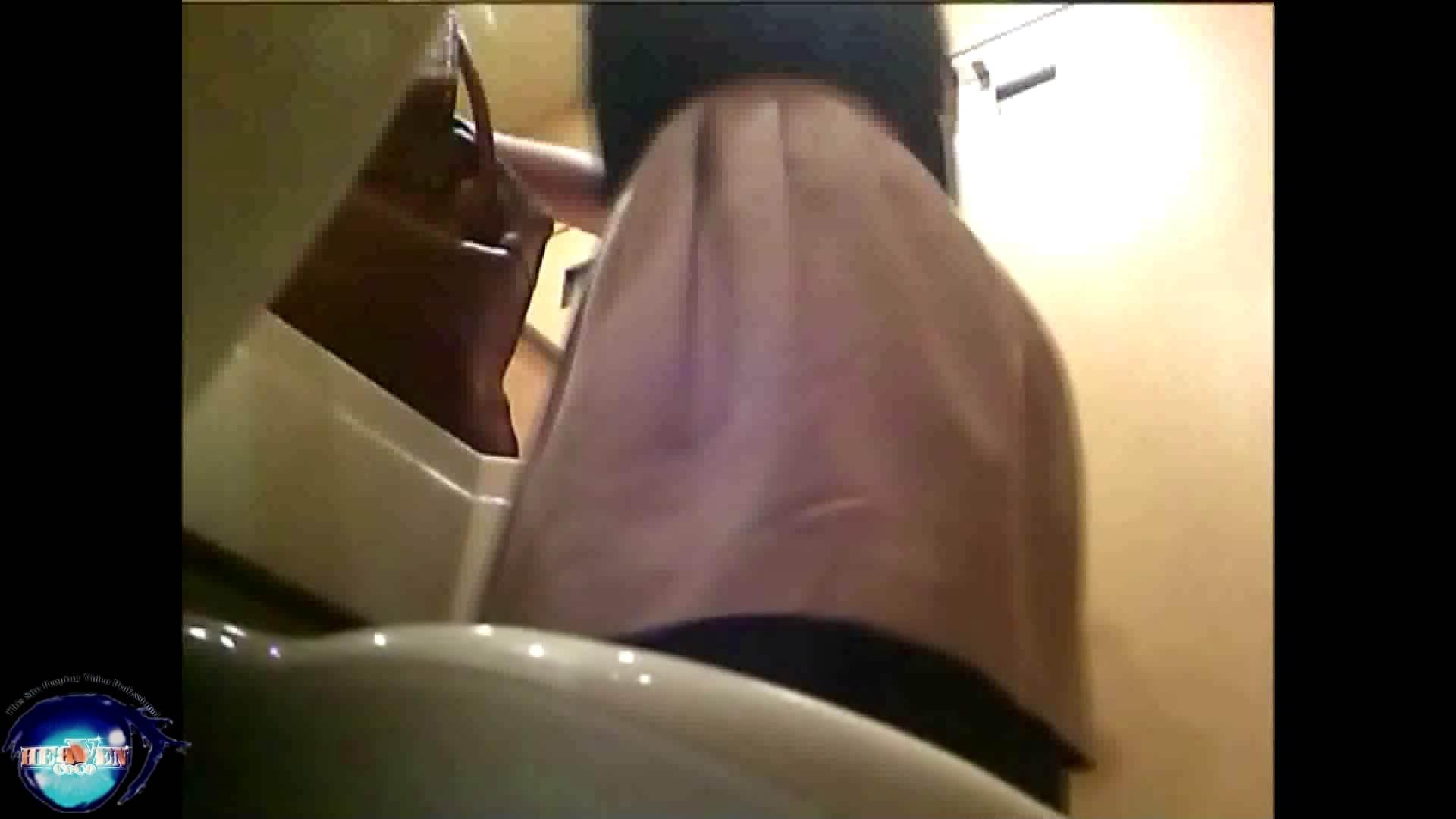 突撃!女子化粧室の真実vol.05 美しいOLの裸体 おめこ無修正動画無料 91pic 44