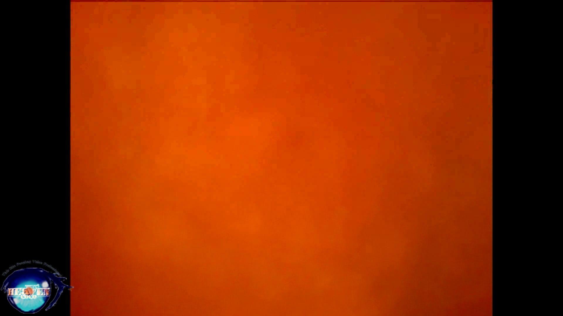突撃!女子化粧室の真実vol.06 お姉さん丸裸 アダルト動画キャプチャ 101pic 27
