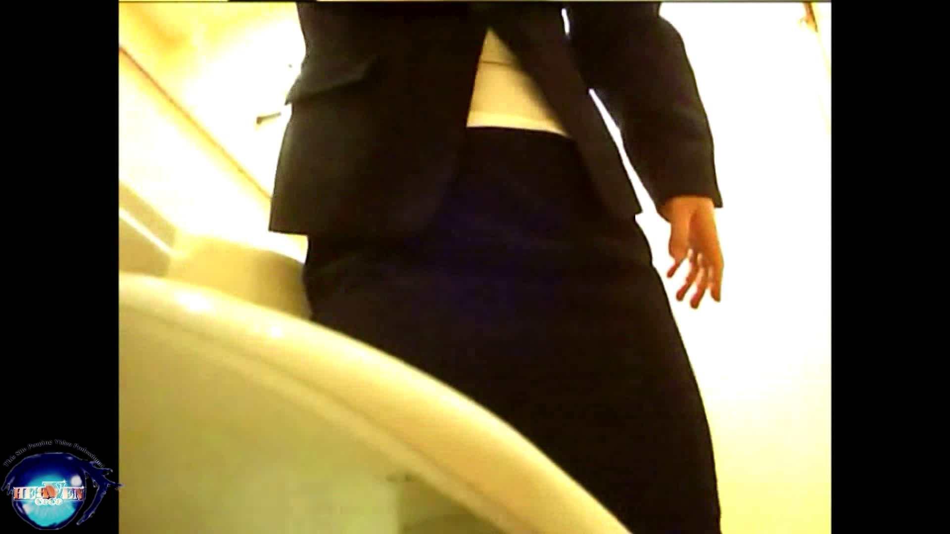 突撃!女子化粧室の真実vol.06 美しいOLの裸体 ぱこり動画紹介 101pic 46