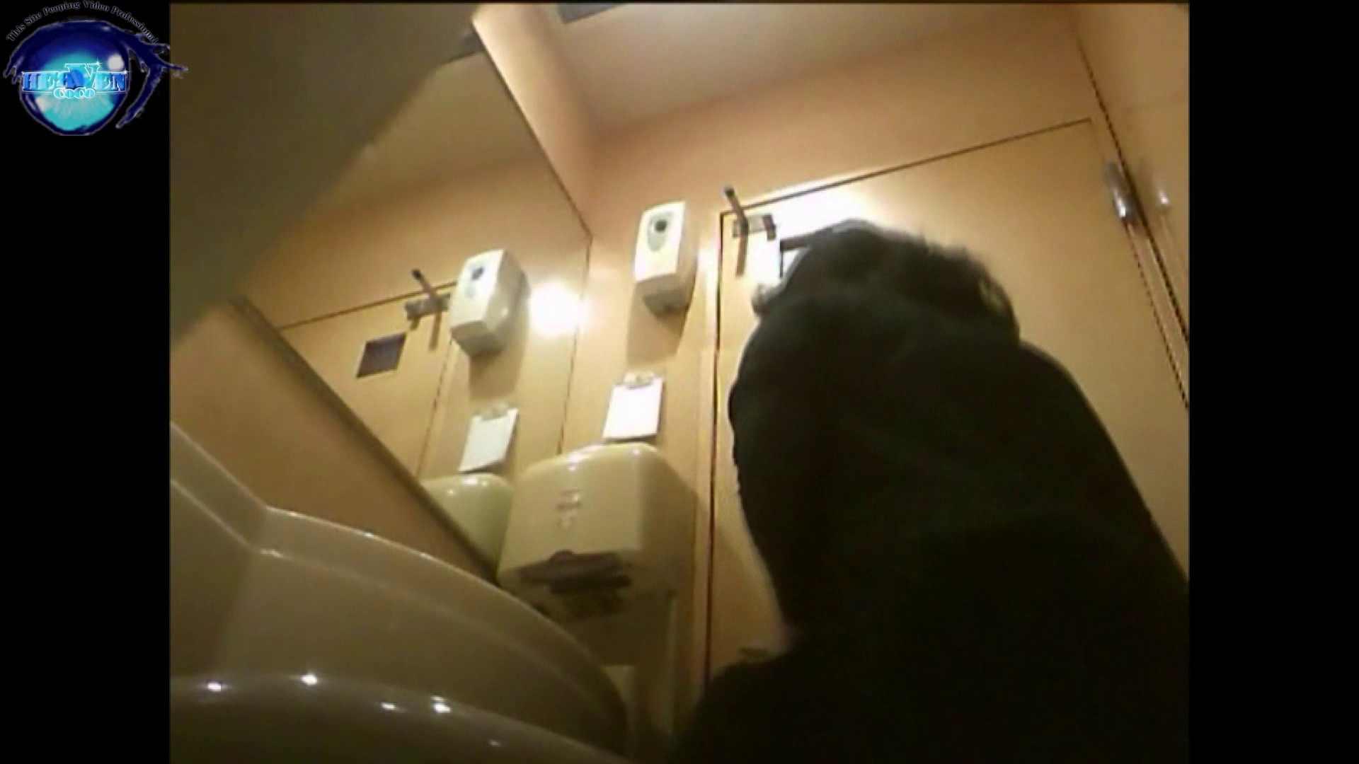 突撃!女子化粧室の真実vol.17 後編 美しいOLの裸体 | 盗撮師作品  94pic 49