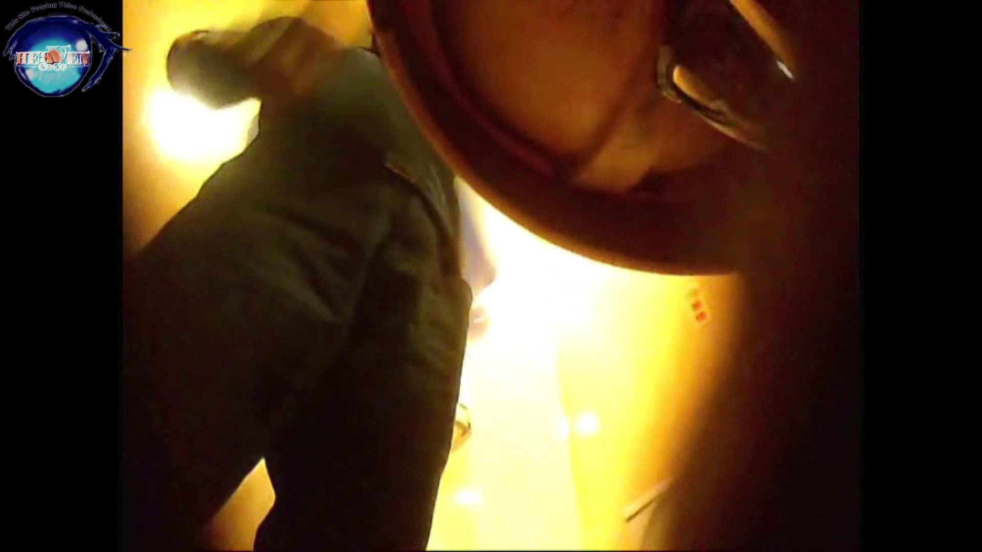 突撃!女子化粧室の真実vol.22前編 お姉さん丸裸 隠し撮りオマンコ動画紹介 80pic 48