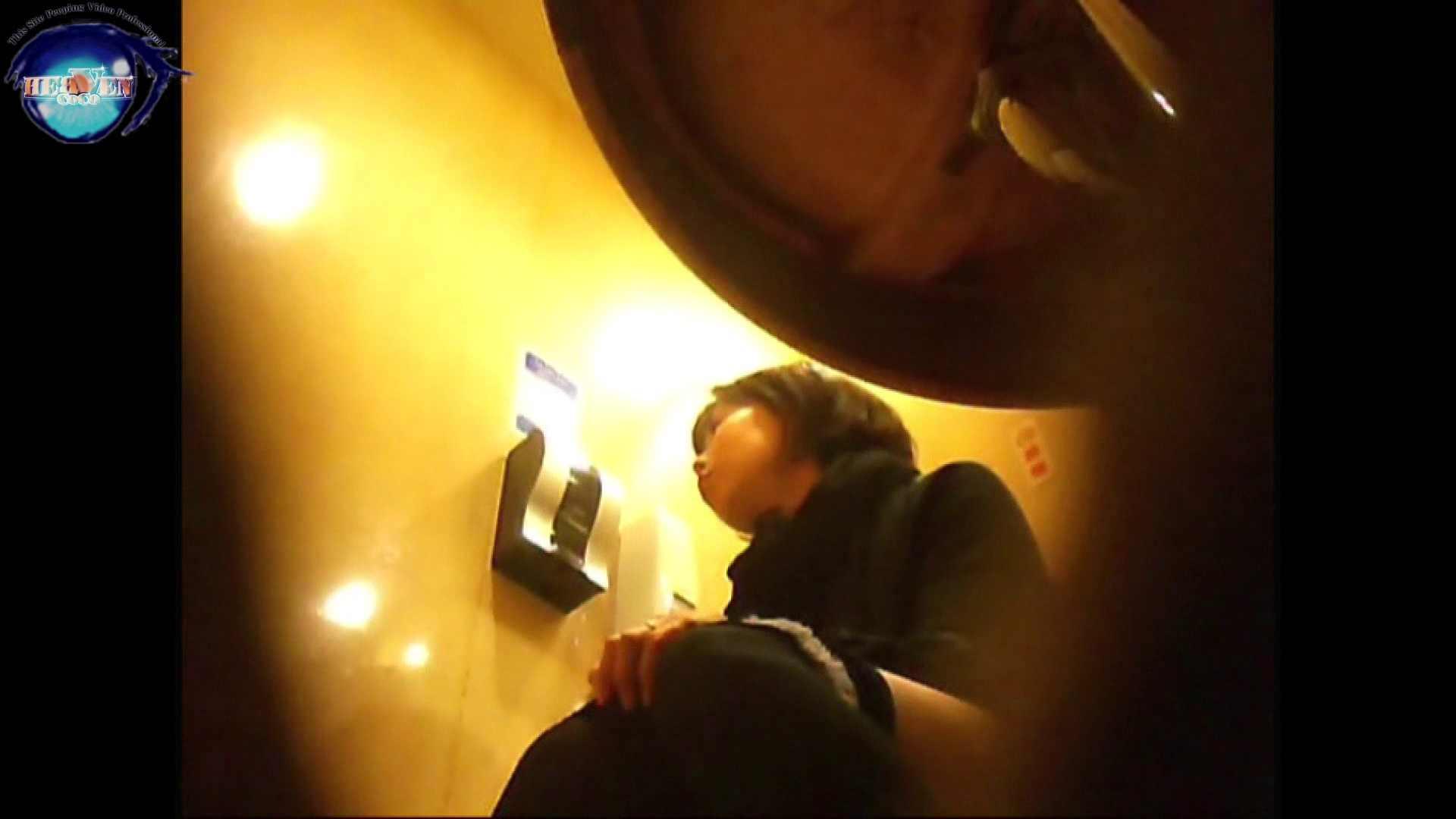 突撃!女子化粧室の真実vol.22 後編 熟女丸裸 | 美しいOLの裸体  92pic 6
