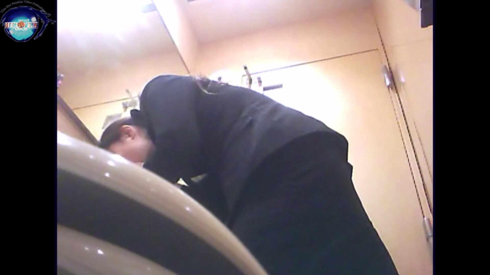 突撃!女子化粧室の真実vol.23 熟女丸裸 盗撮動画紹介 100pic 24