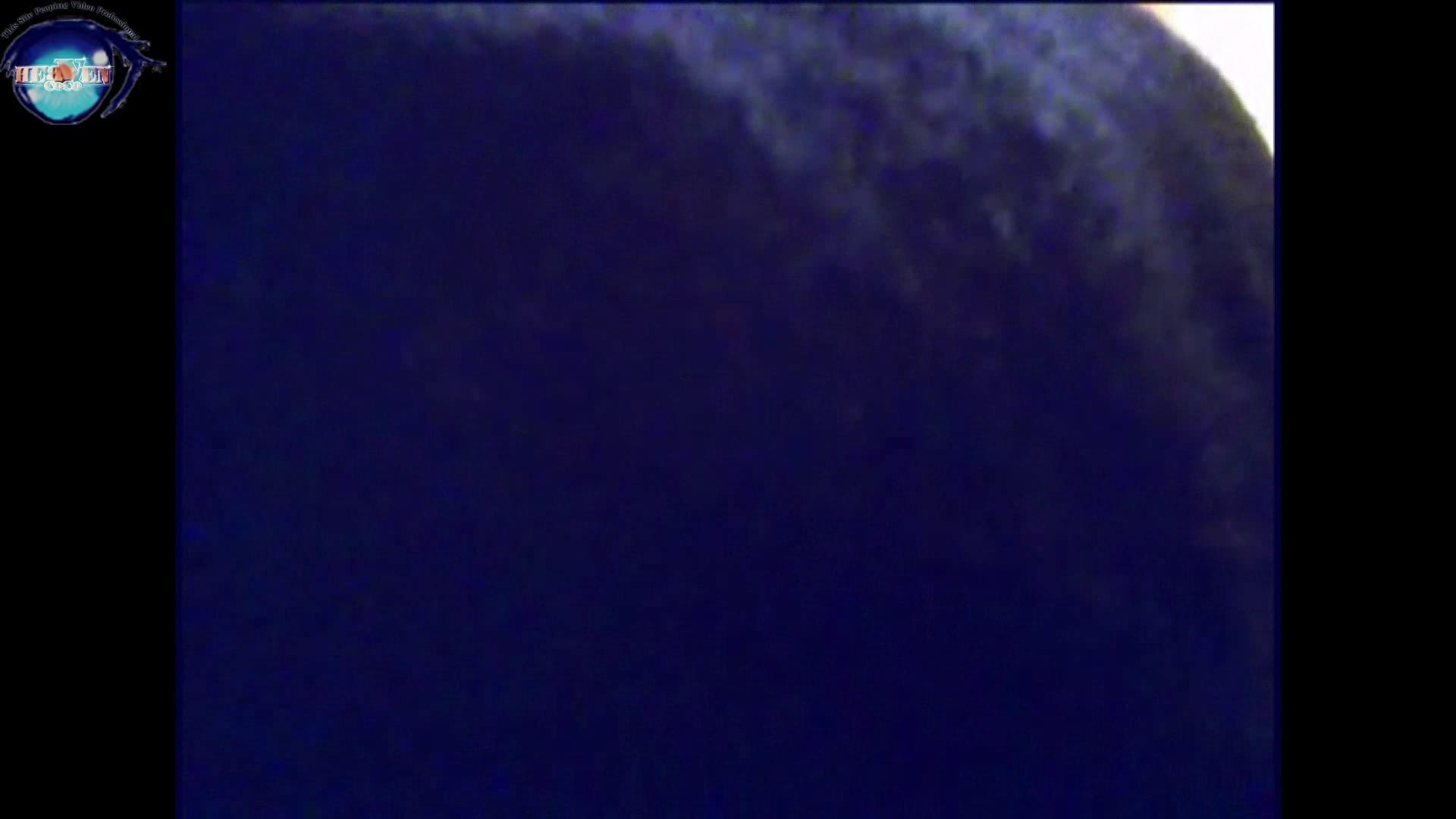 突撃!女子化粧室の真実vol.24後編 盗撮師作品 性交動画流出 101pic 11