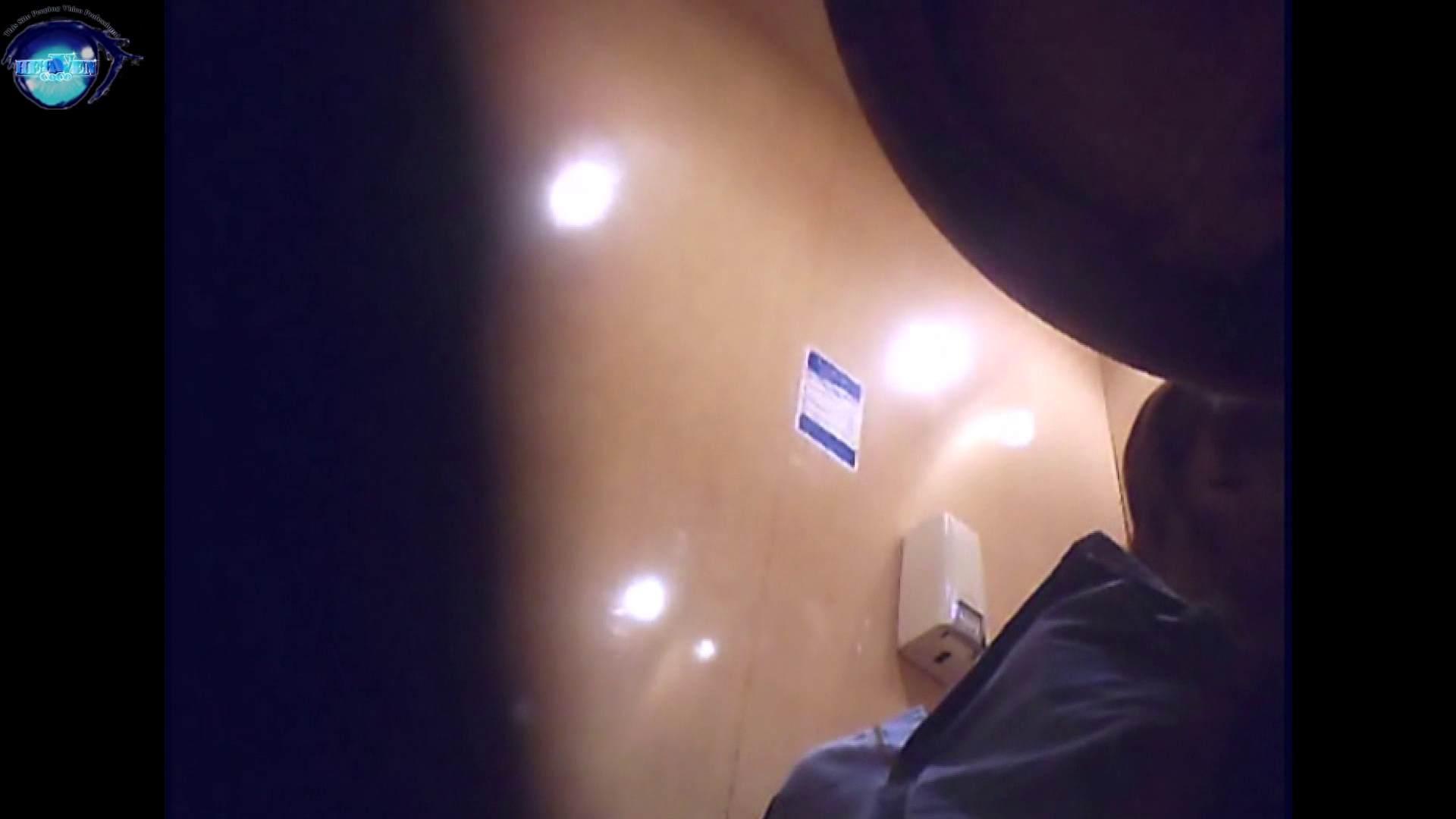 突撃!女子化粧室の真実vol.36前編 お姉さん丸裸 ぱこり動画紹介 93pic 87