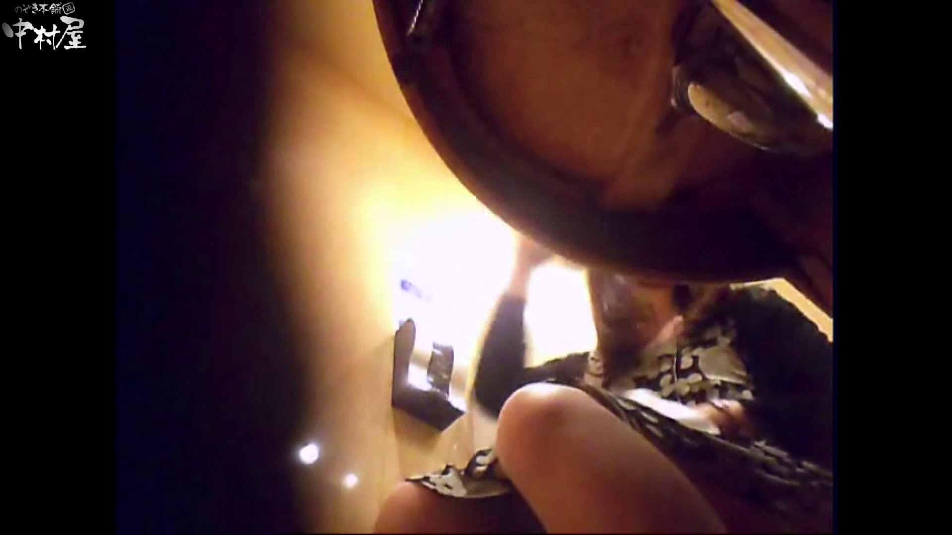 ガチ盗撮!突撃!女子化粧室の真実~セカンドシーズン~vo.04 盗撮師作品 | 熟女丸裸  80pic 3