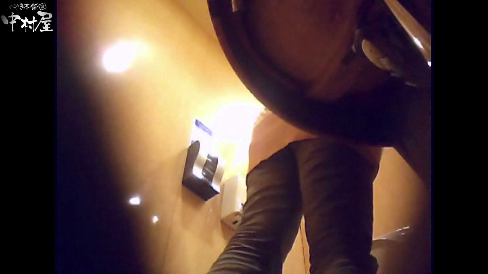 ガチ盗撮!突撃!女子化粧室の真実~セカンドシーズン~vo.05 熟女丸裸 | 盗撮師作品  107pic 9