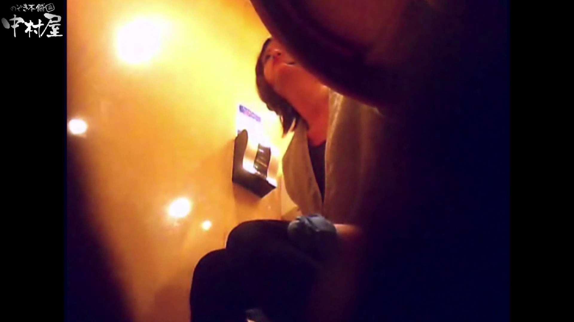 ガチ盗撮!突撃!女子化粧室の真実~セカンドシーズン~vo.05 熟女丸裸 | 盗撮師作品  107pic 81