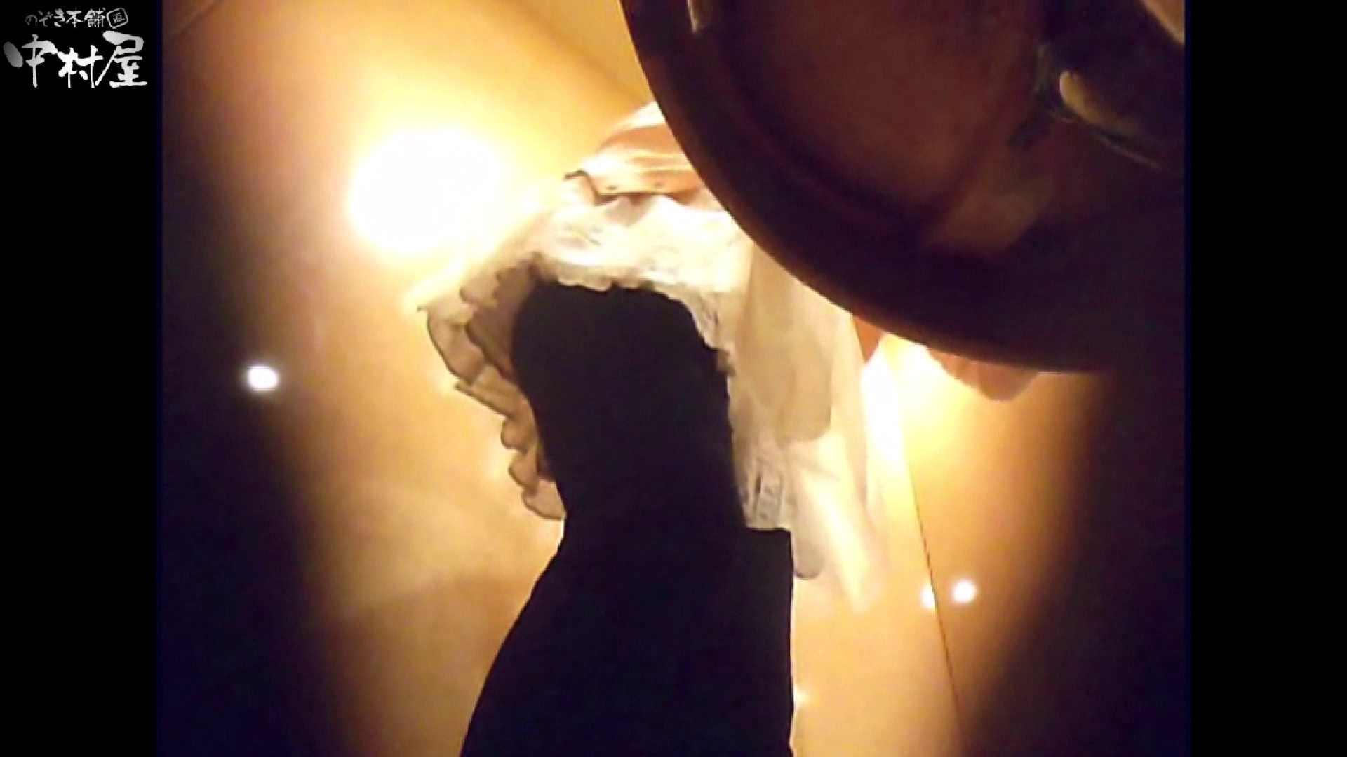 ガチ盗撮!突撃!女子化粧室の真実~セカンドシーズン~vo,08 盗撮師作品  105pic 36