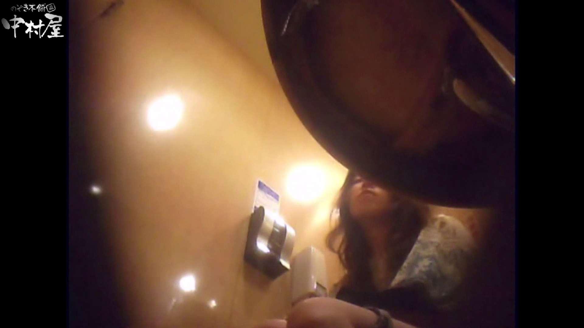 ガチ盗撮!突撃!女子化粧室の真実~セカンドシーズン~vo,10 ぽっちゃり | 盗撮師作品  105pic 5