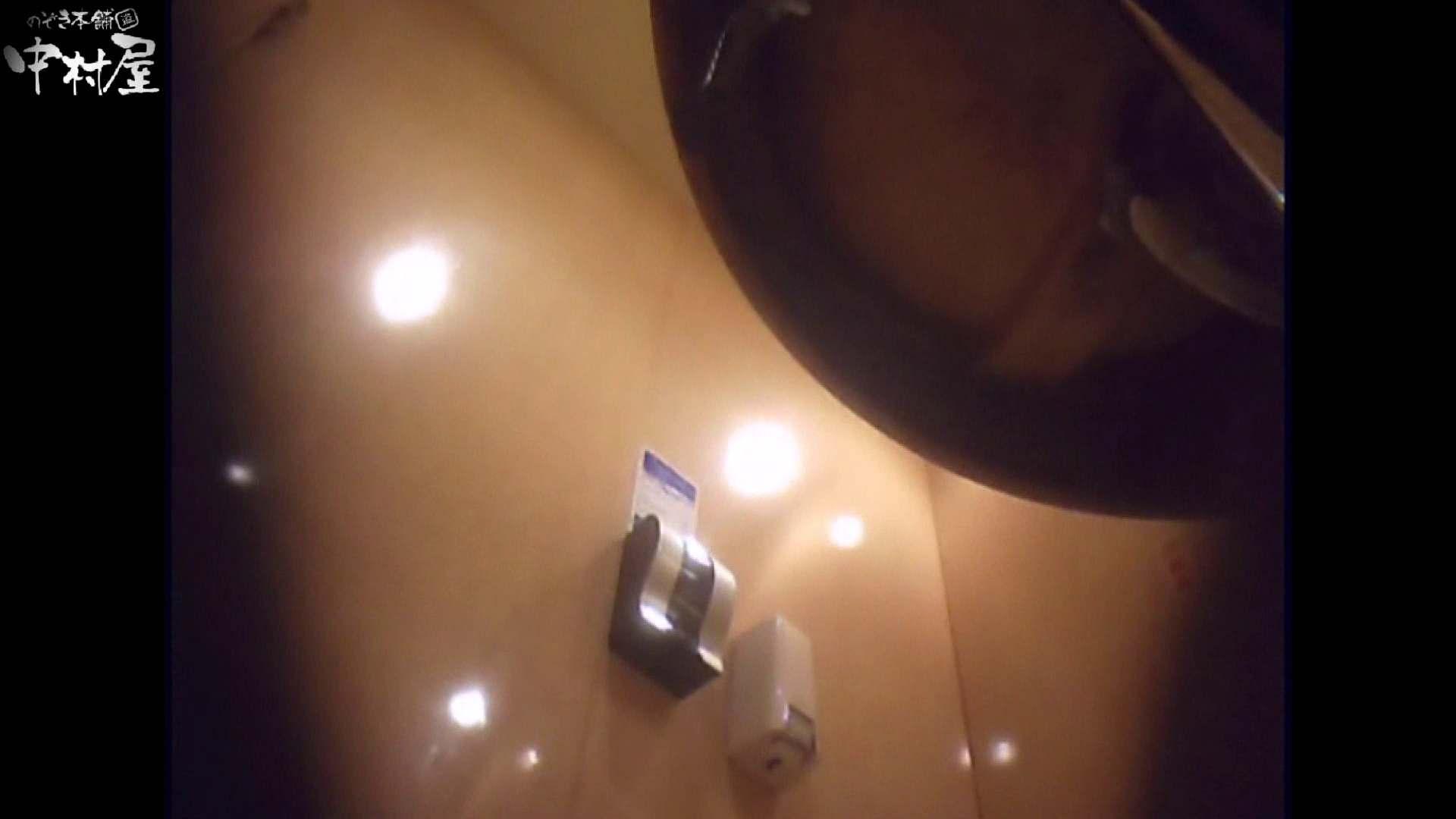 ガチ盗撮!突撃!女子化粧室の真実~セカンドシーズン~vo,10 ぽっちゃり | 盗撮師作品  105pic 43