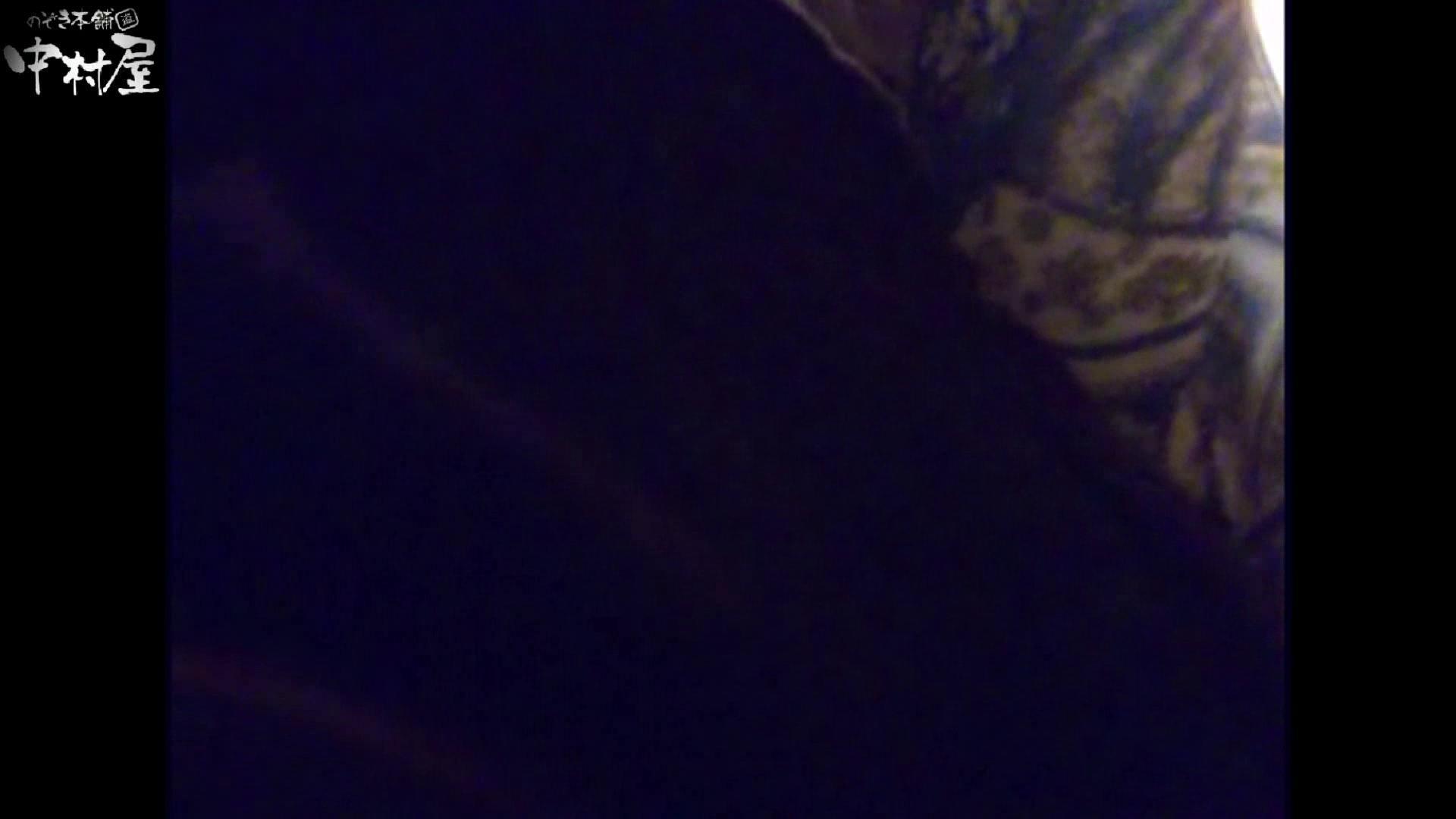 ガチ盗撮!突撃!女子化粧室の真実~セカンドシーズン~vo,10 ぽっちゃり | 盗撮師作品  105pic 57