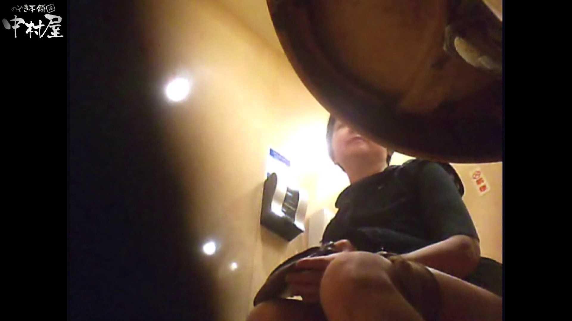 ガチ盗撮!突撃!女子化粧室の真実~セカンドシーズン~vo,12 盗撮師作品  91pic 22